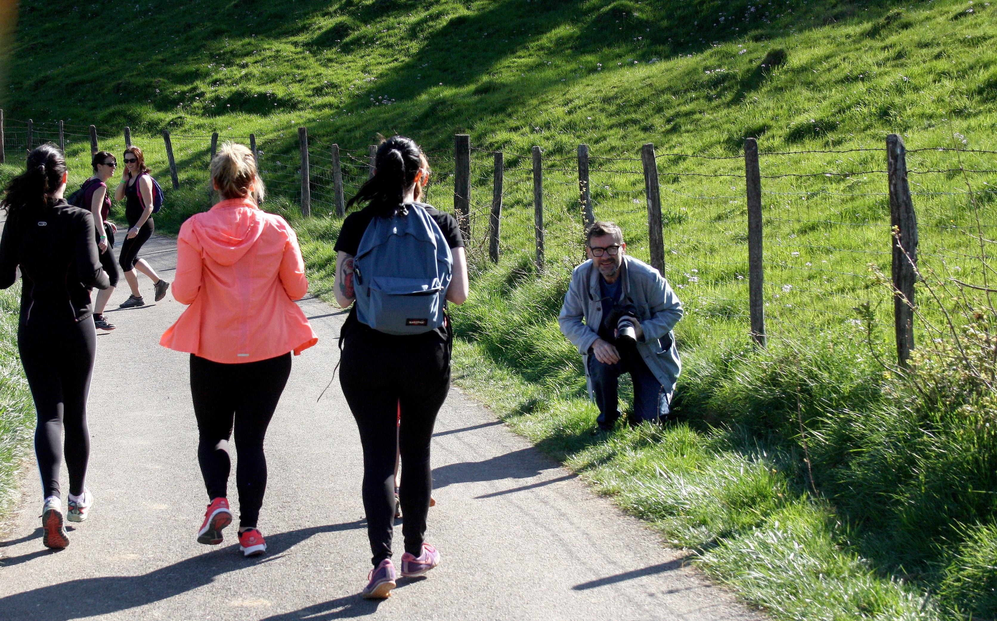2017-04-09 - Trail-Montfaucon (146)