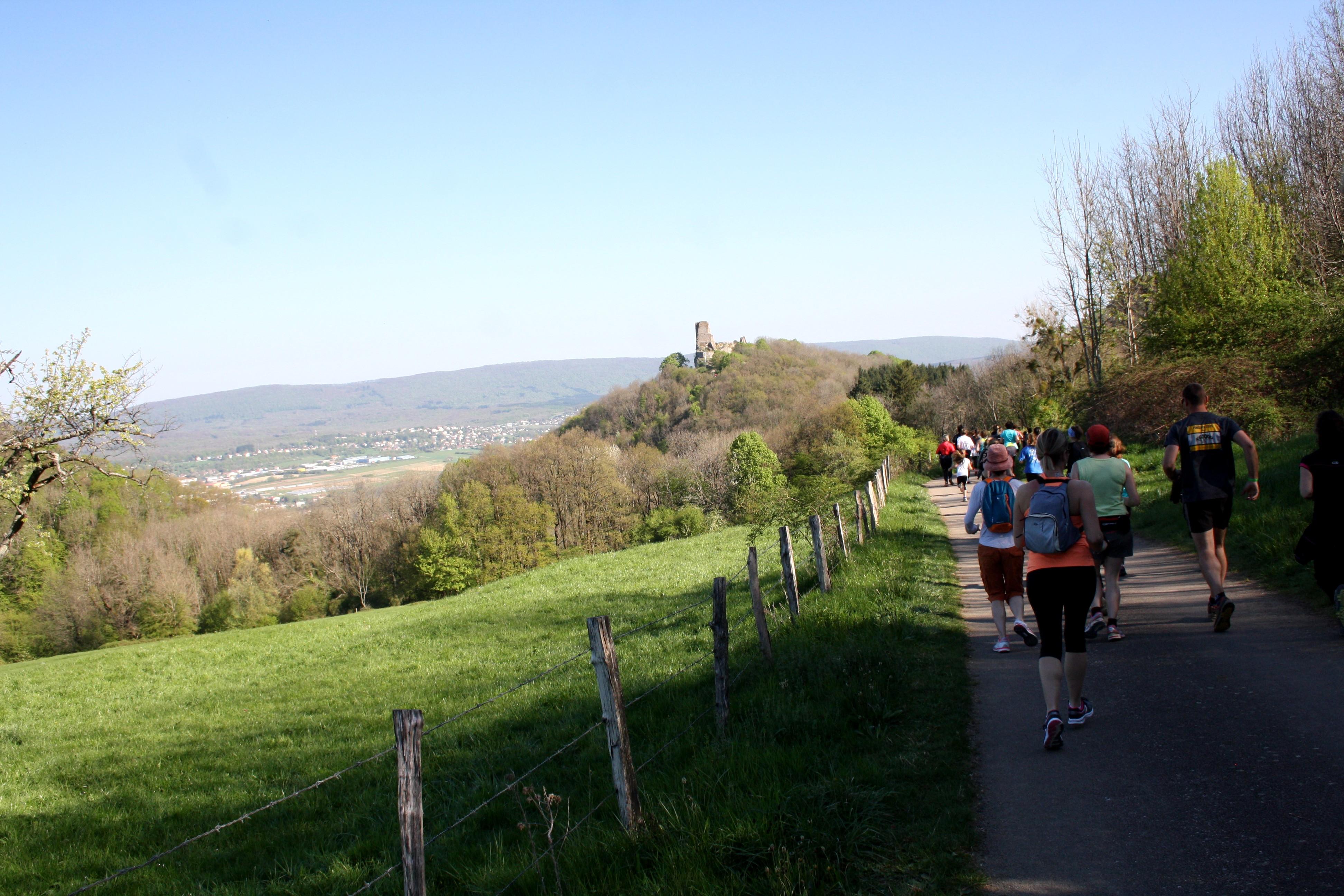 2017-04-09 - Trail-Montfaucon (152)