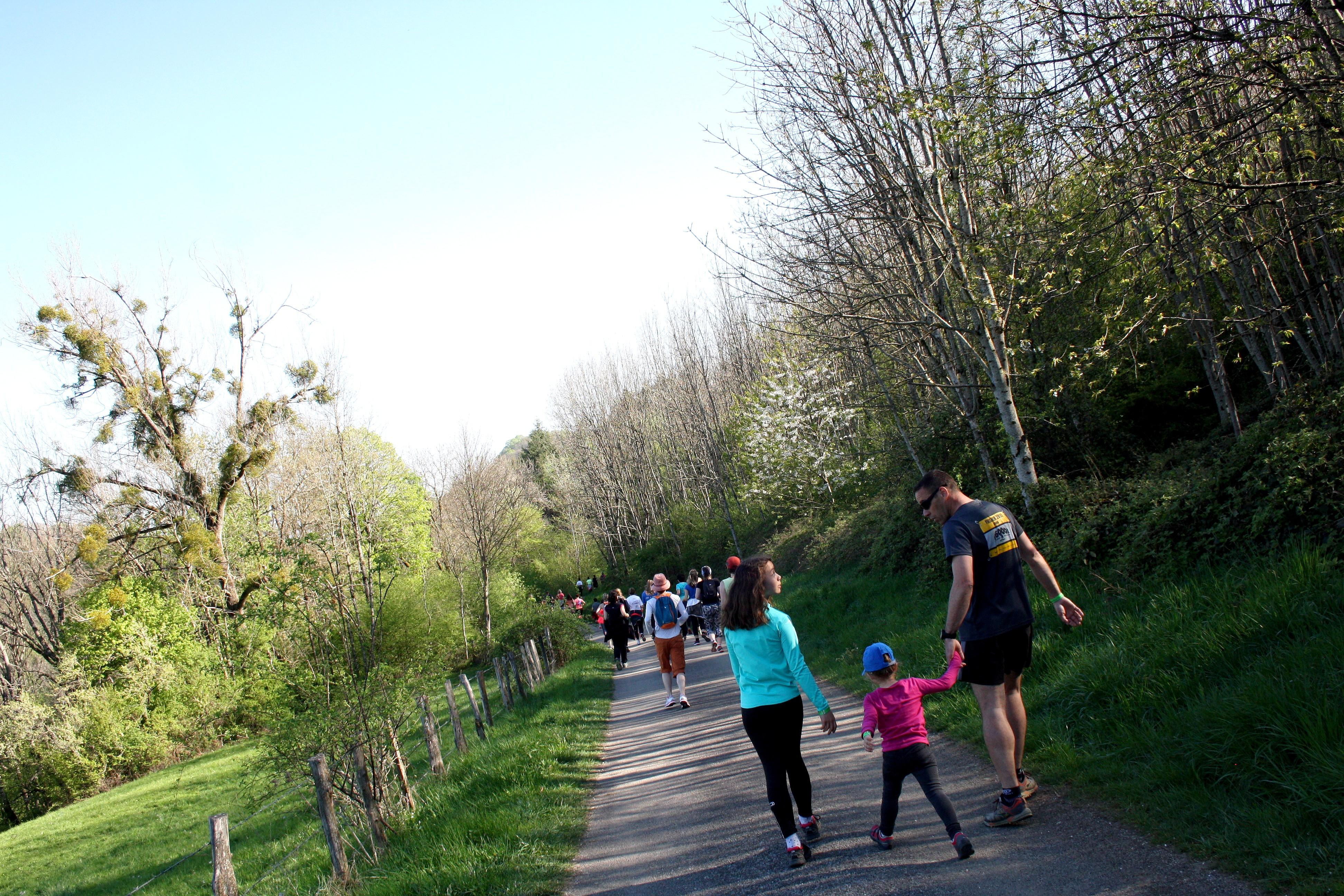 2017-04-09 - Trail-Montfaucon (156)