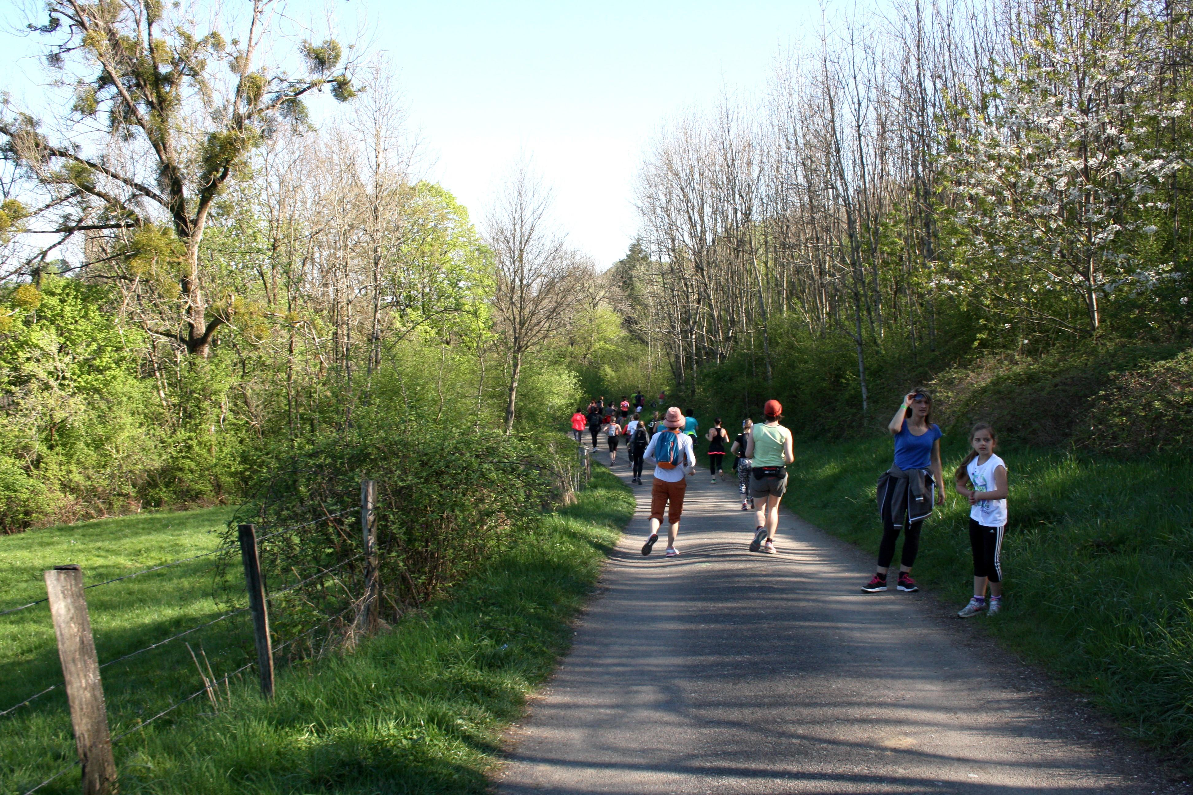 2017-04-09 - Trail-Montfaucon (157)