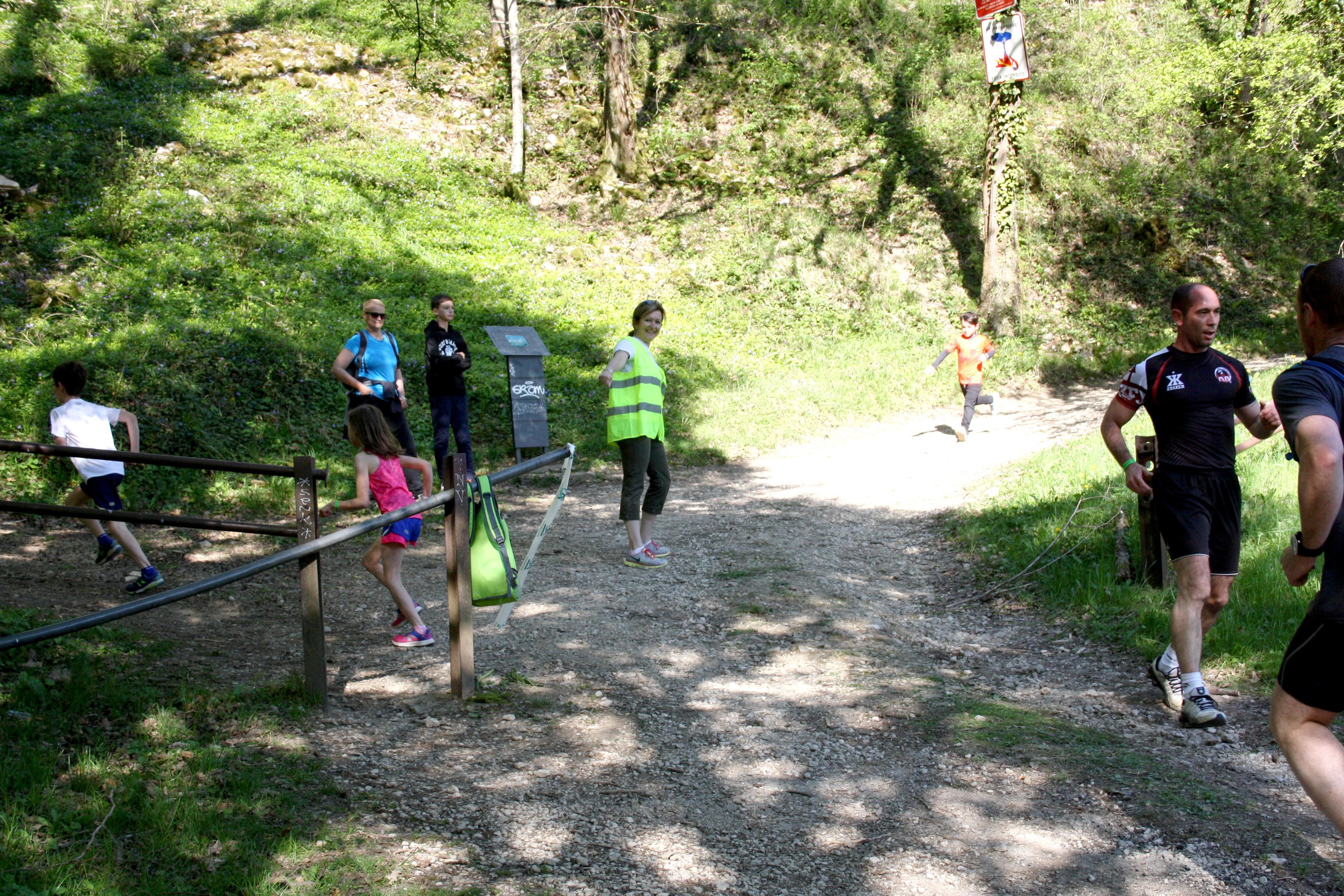 2017-04-09 - Trail-Montfaucon (160)