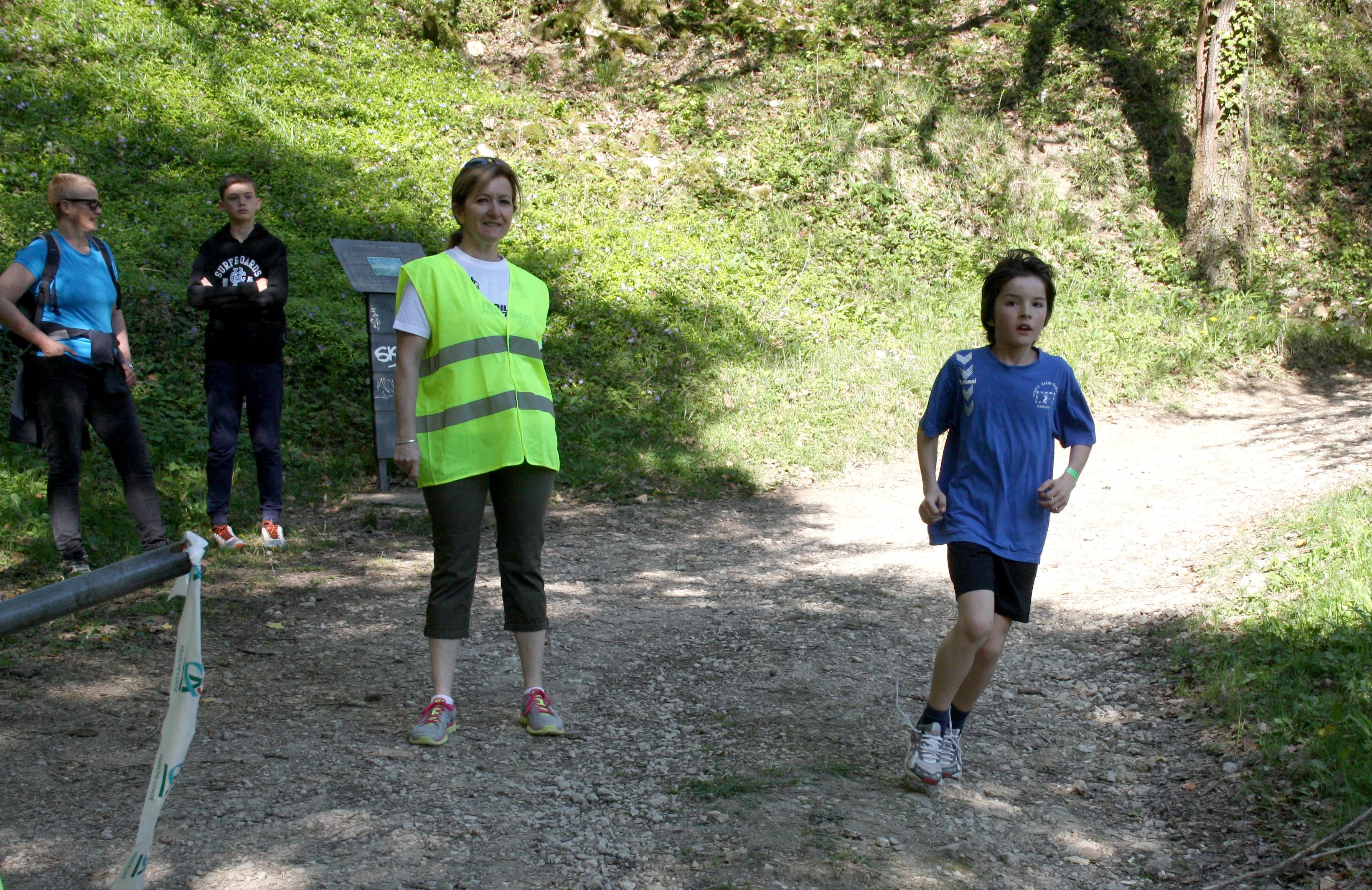 2017-04-09 - Trail-Montfaucon (161)