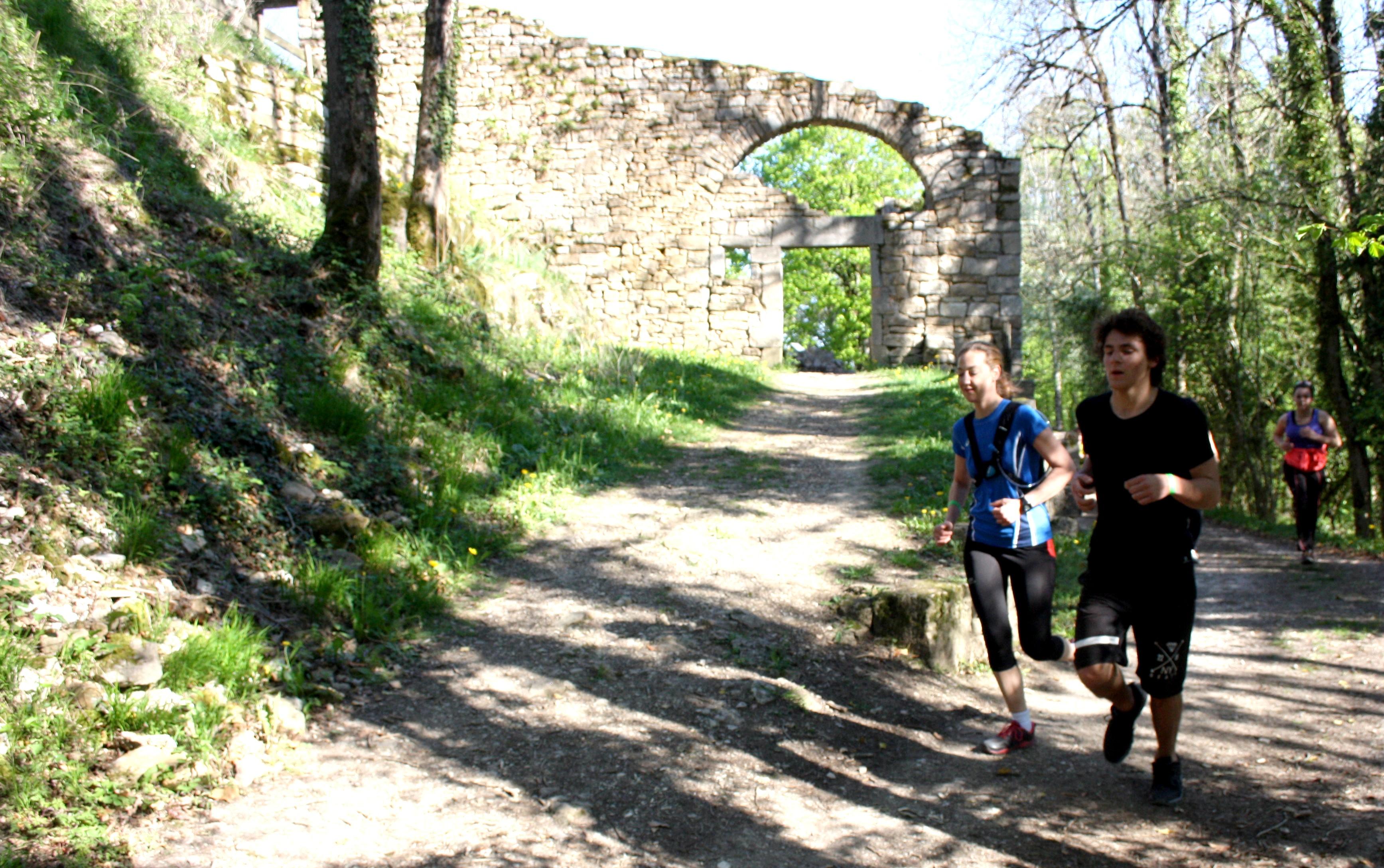 2017-04-09 - Trail-Montfaucon (171)