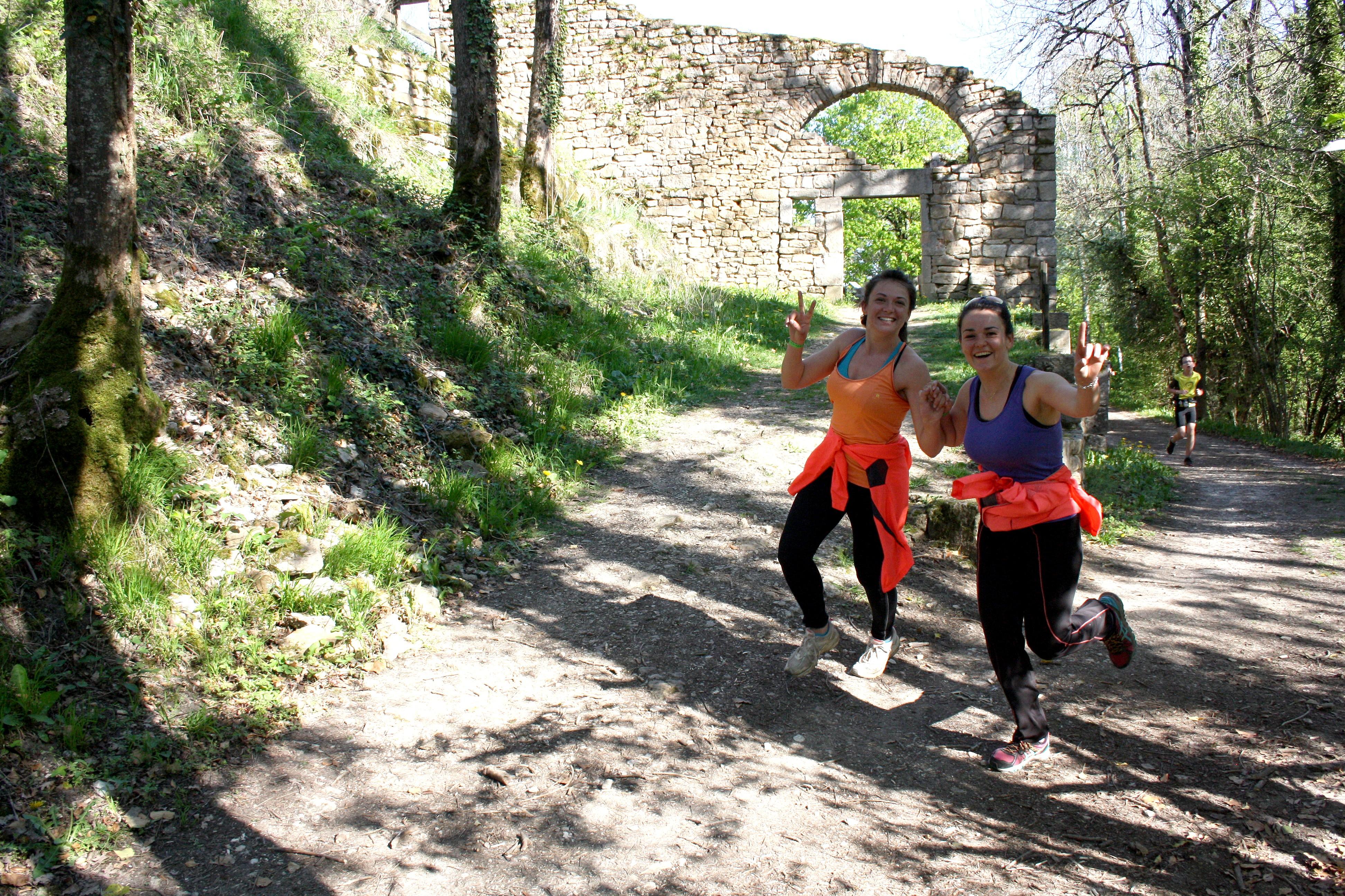 2017-04-09 - Trail-Montfaucon (173)