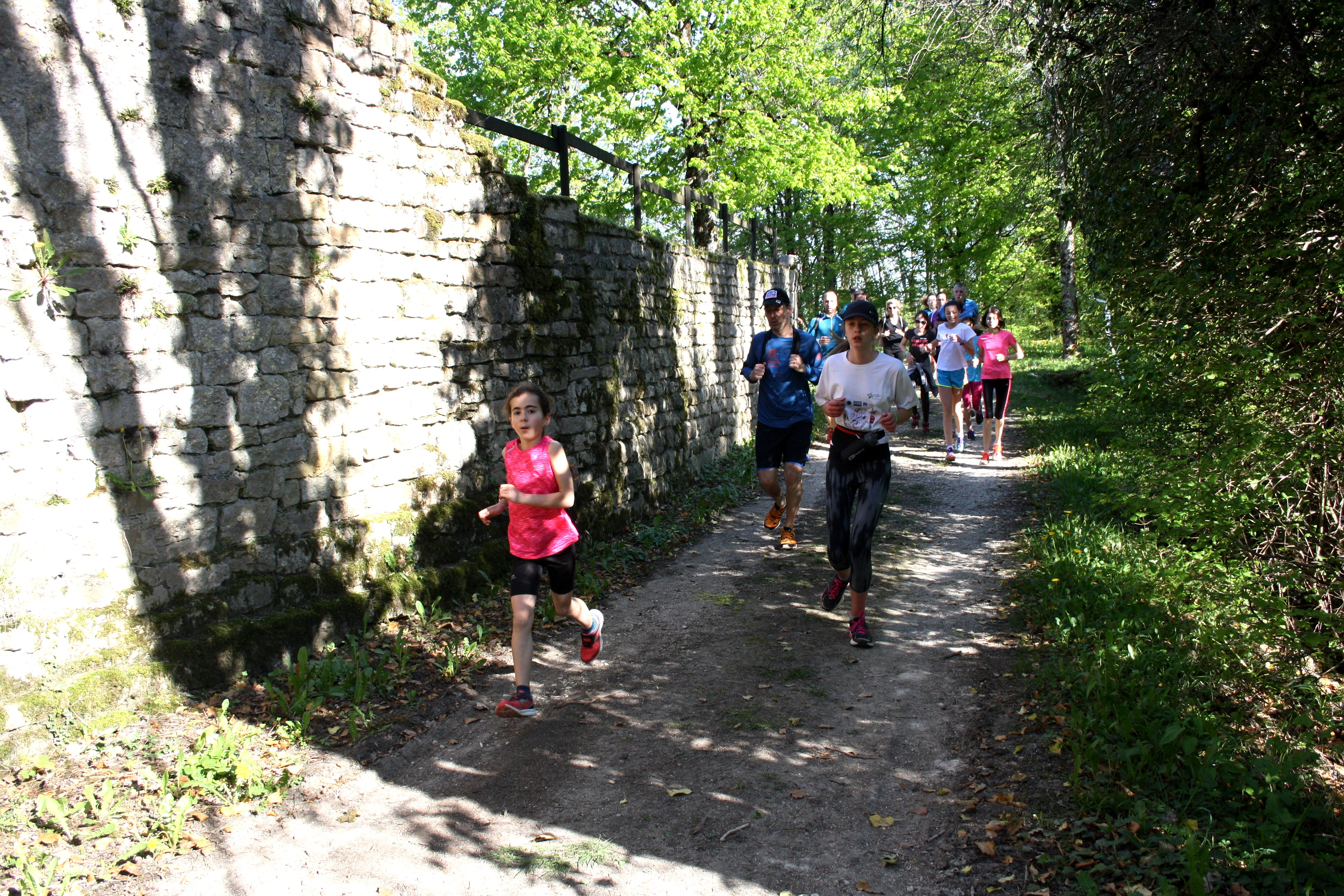 2017-04-09 - Trail-Montfaucon (176)