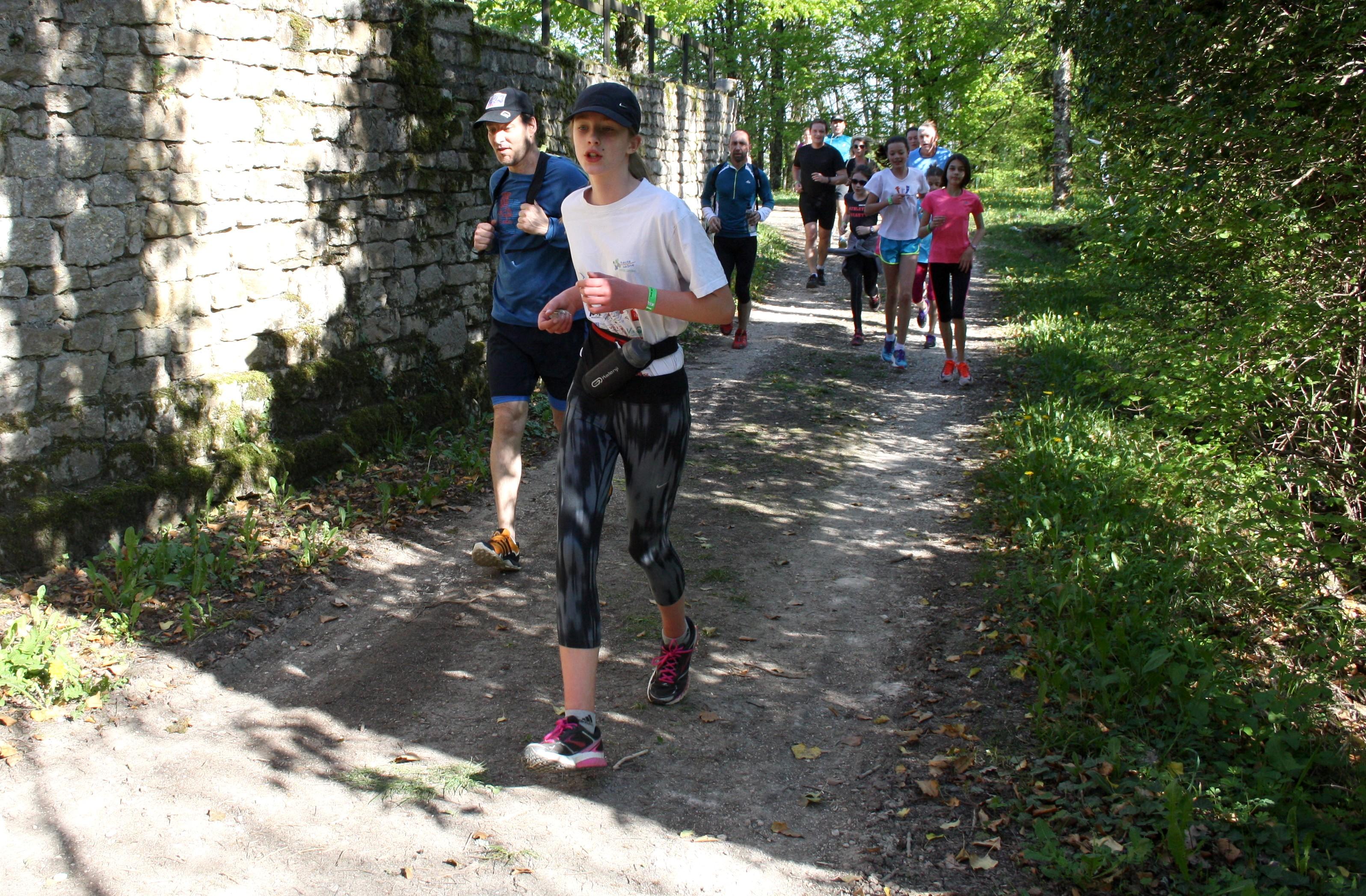 2017-04-09 - Trail-Montfaucon (177)