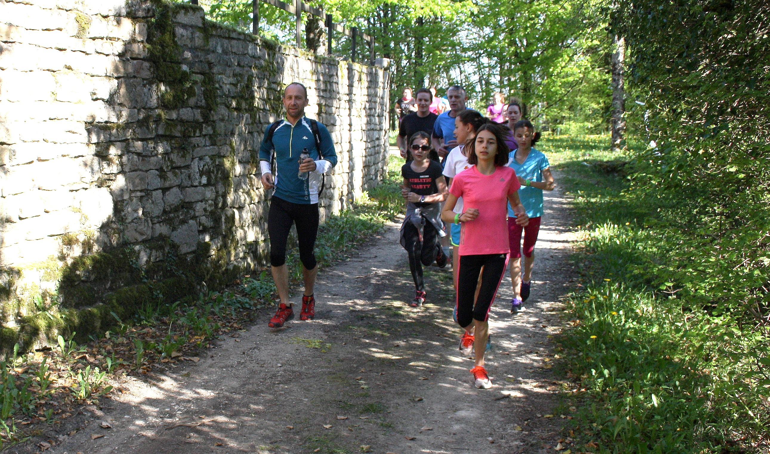 2017-04-09 - Trail-Montfaucon (178)