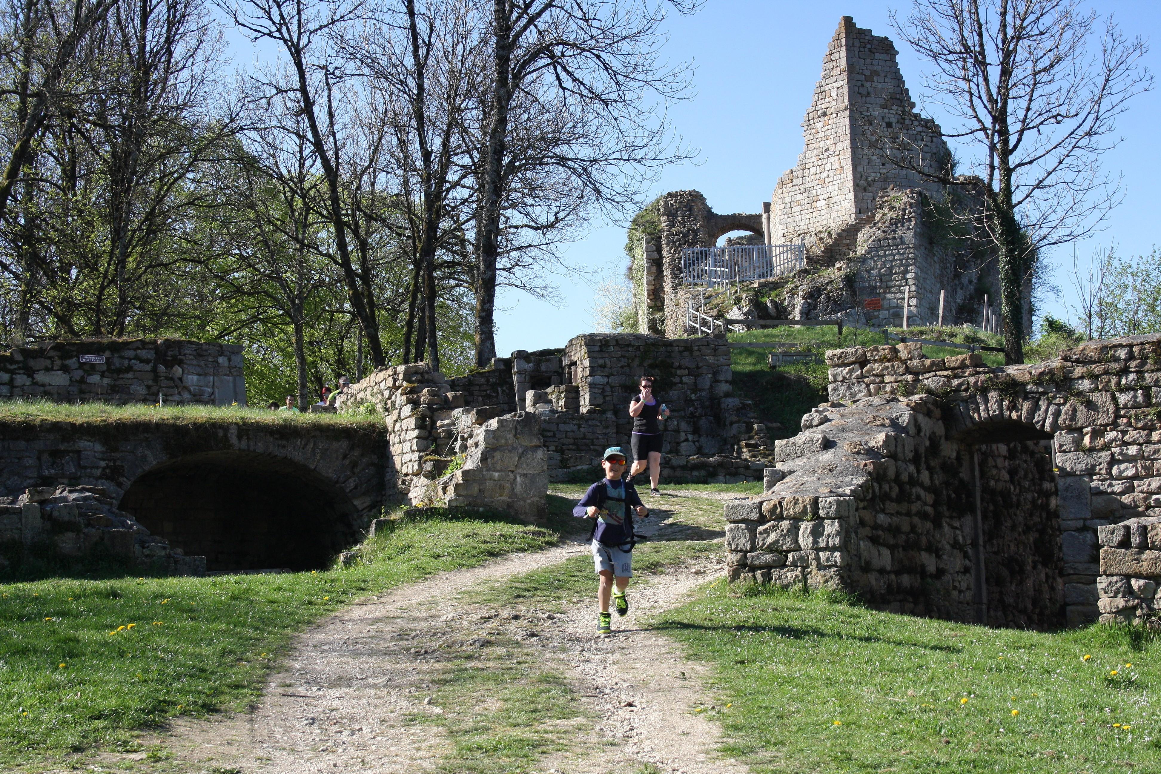 2017-04-09 - Trail-Montfaucon (179)
