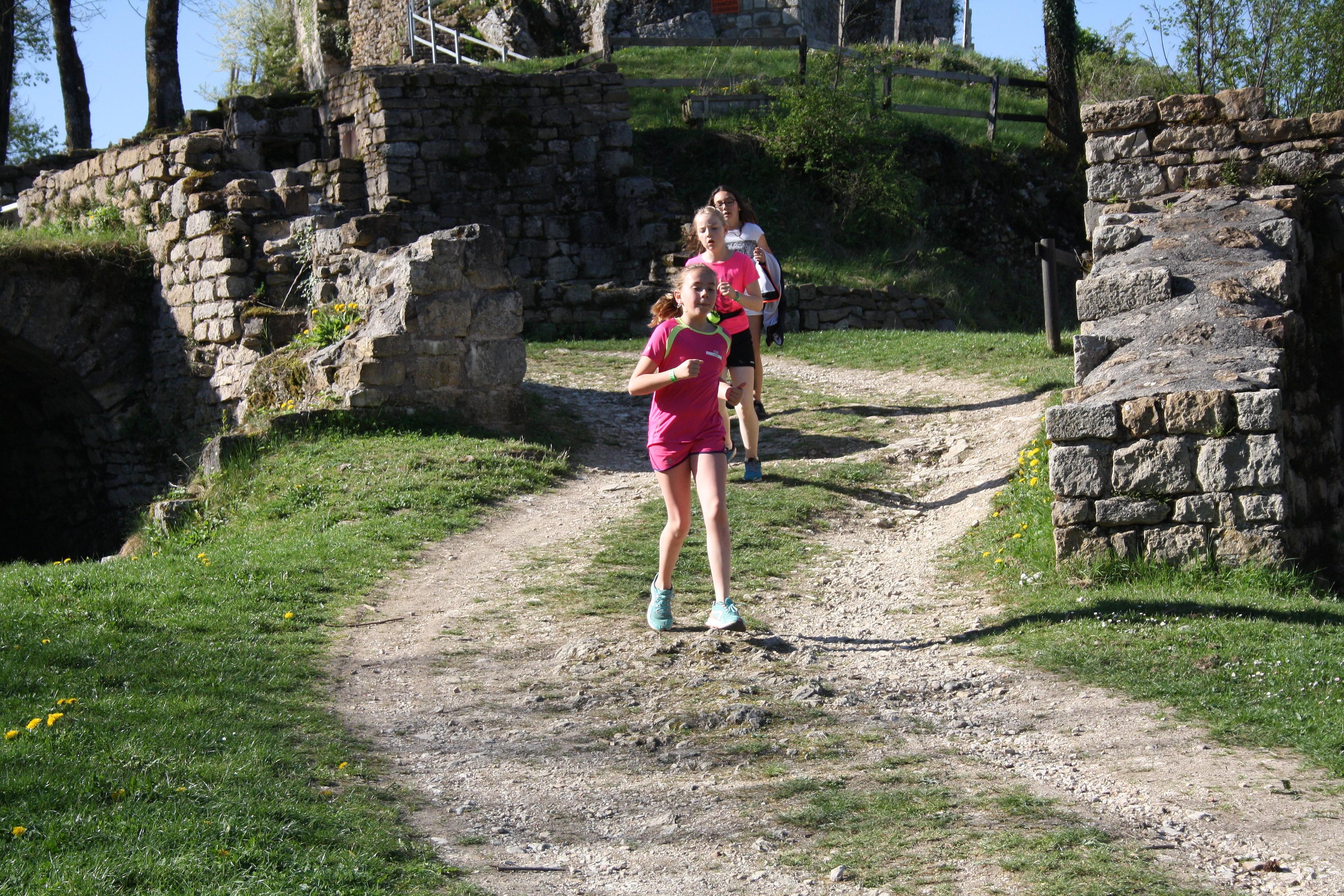 2017-04-09 - Trail-Montfaucon (185)