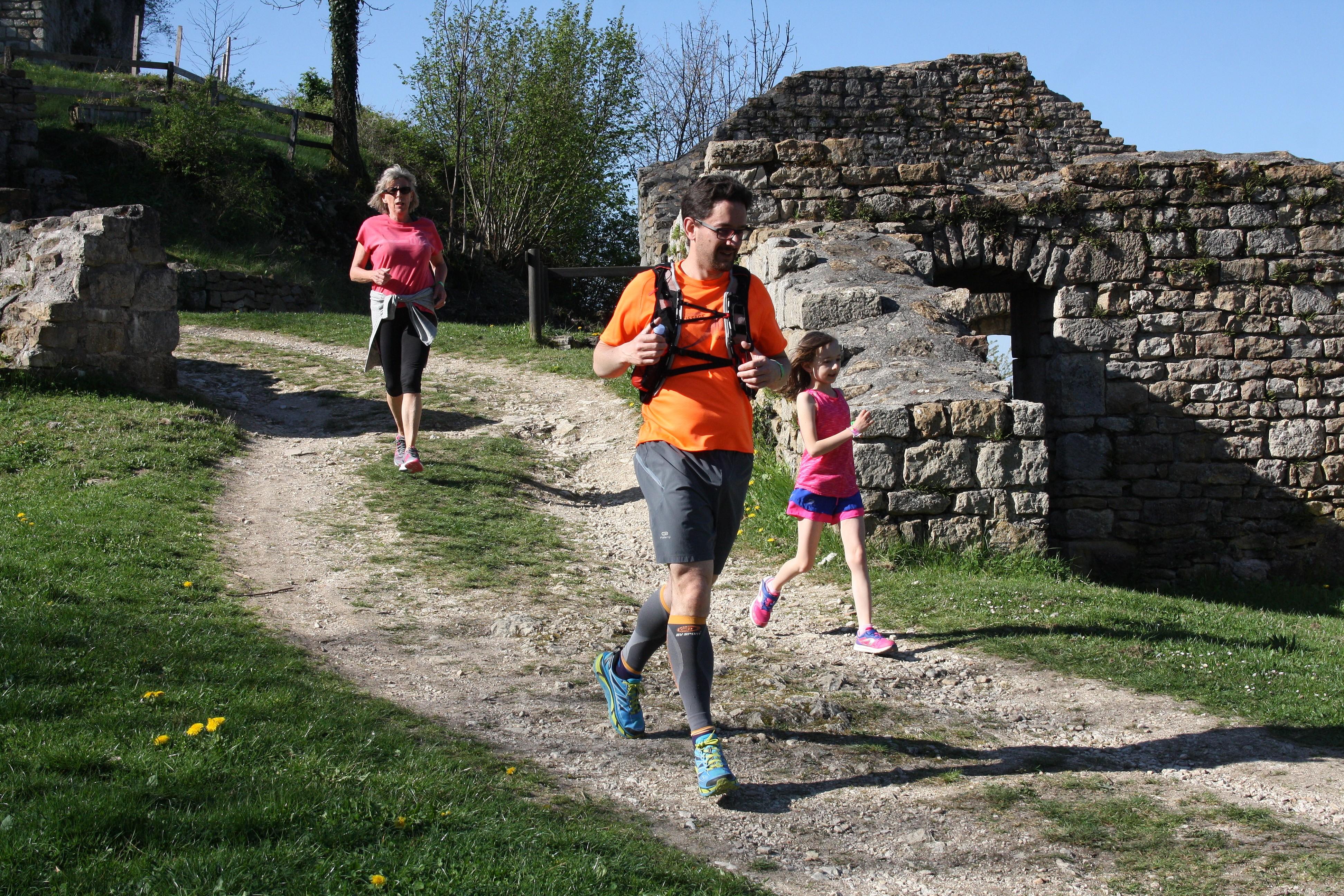 2017-04-09 - Trail-Montfaucon (186)