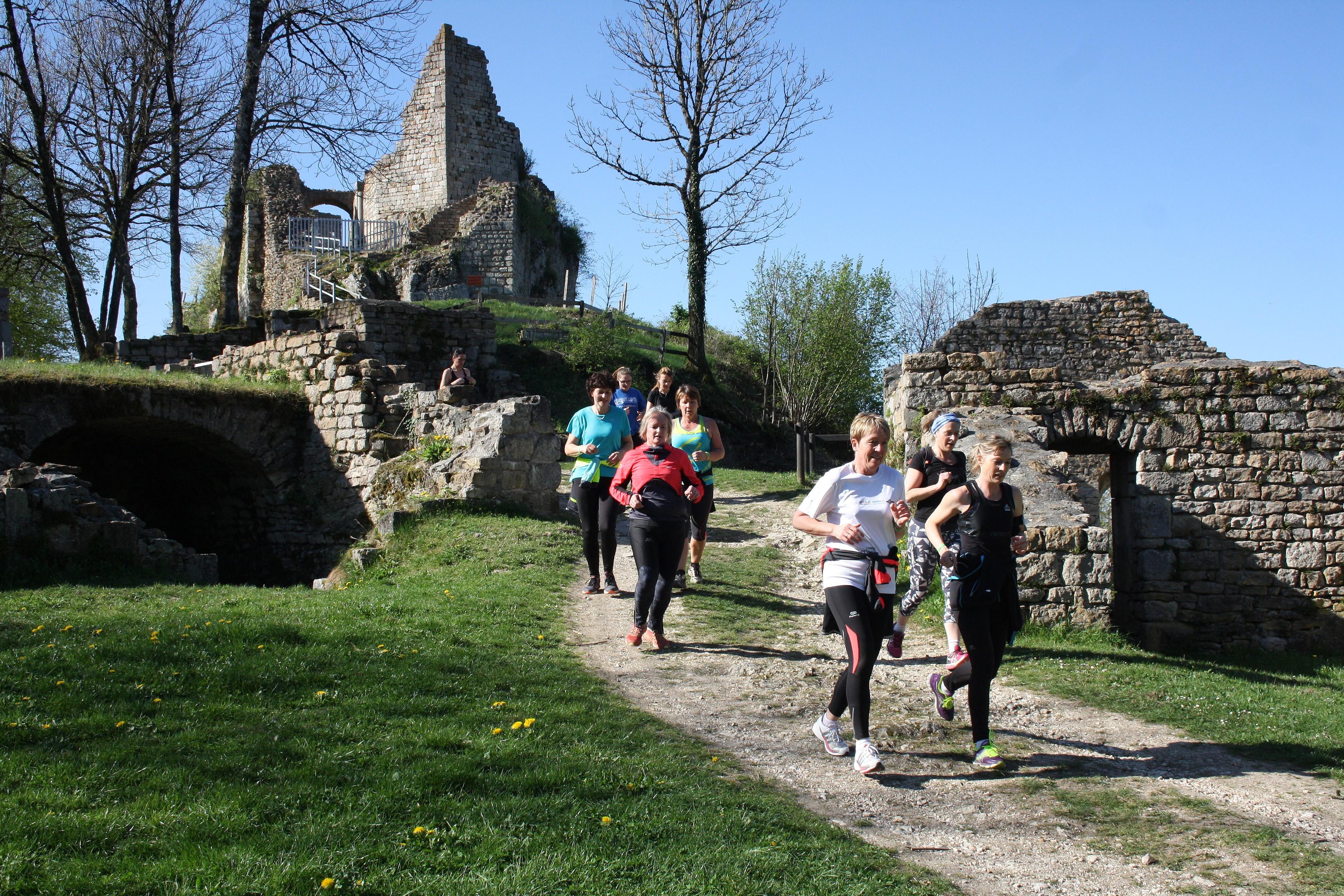 2017-04-09 - Trail-Montfaucon (188)