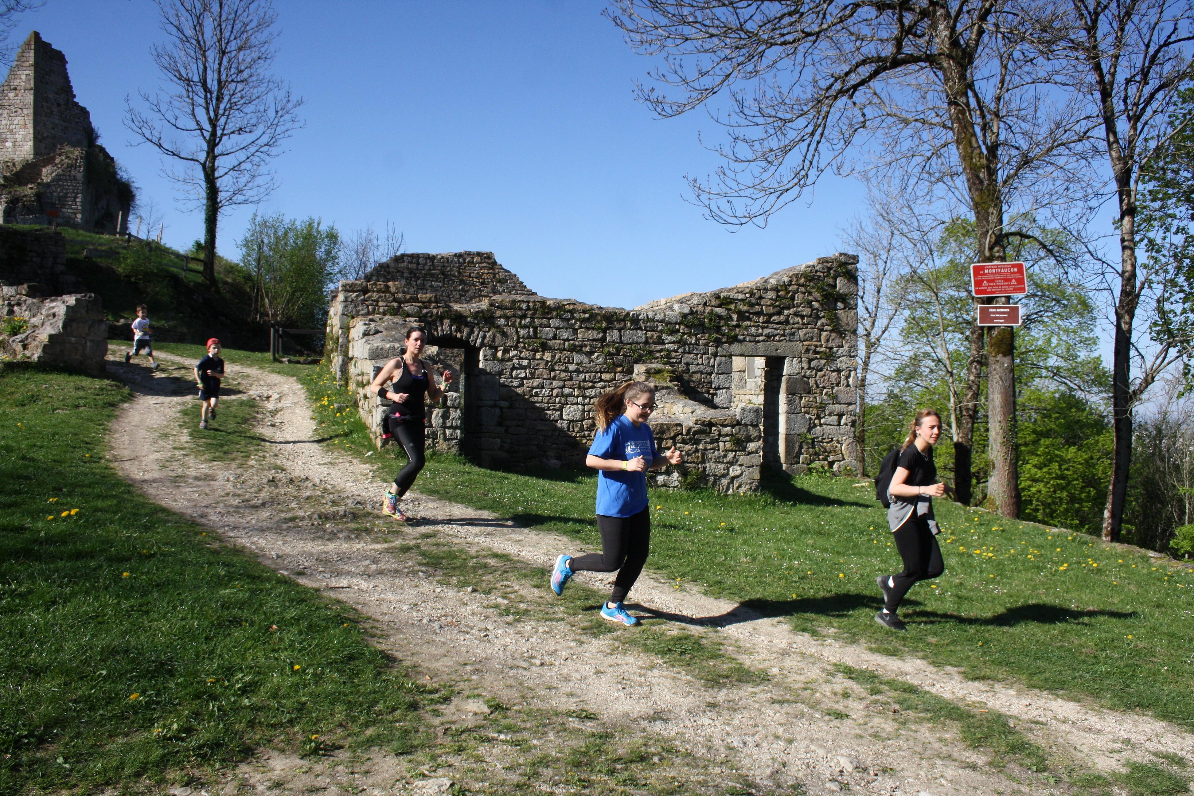 2017-04-09 - Trail-Montfaucon (189)