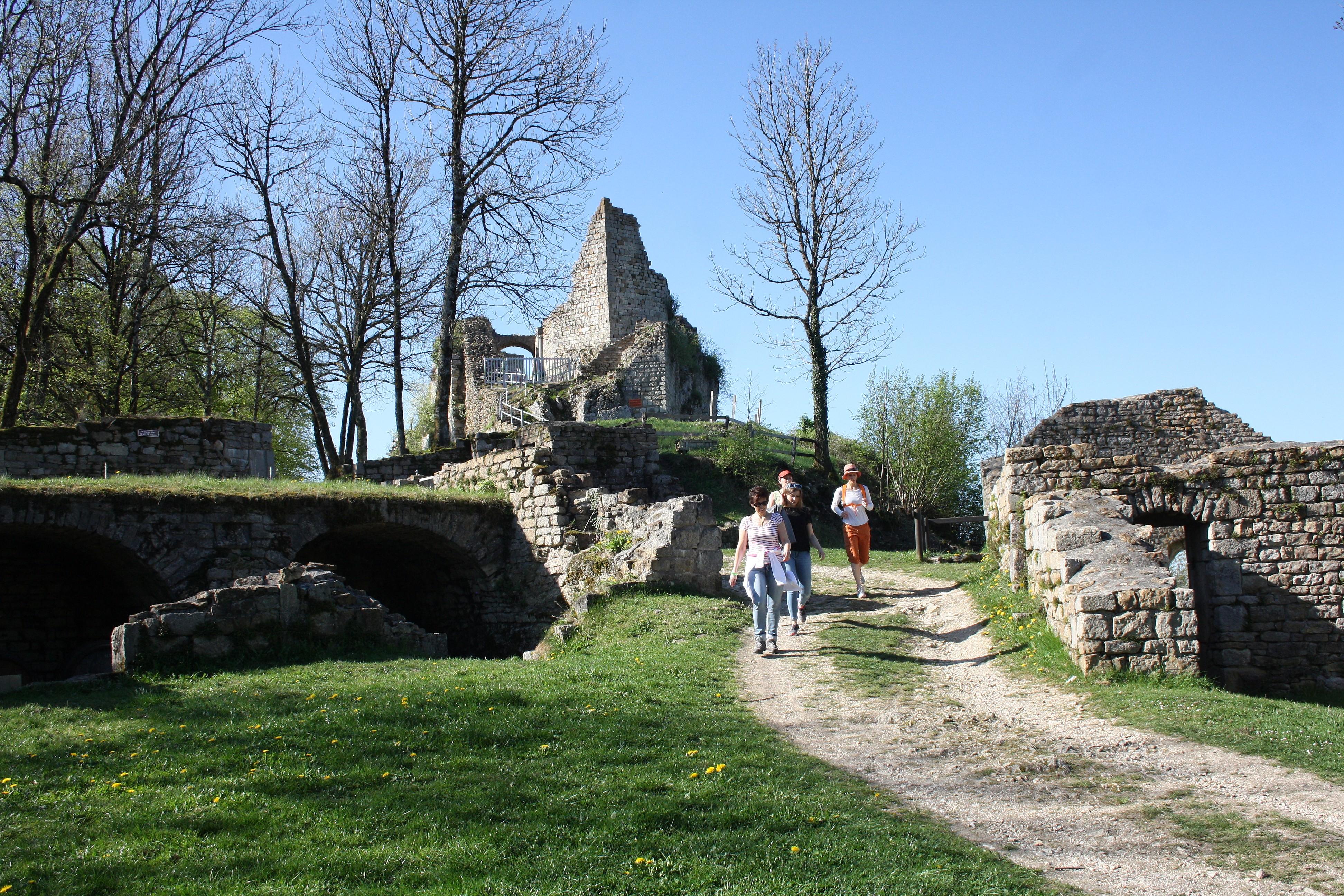 2017-04-09 - Trail-Montfaucon (190)