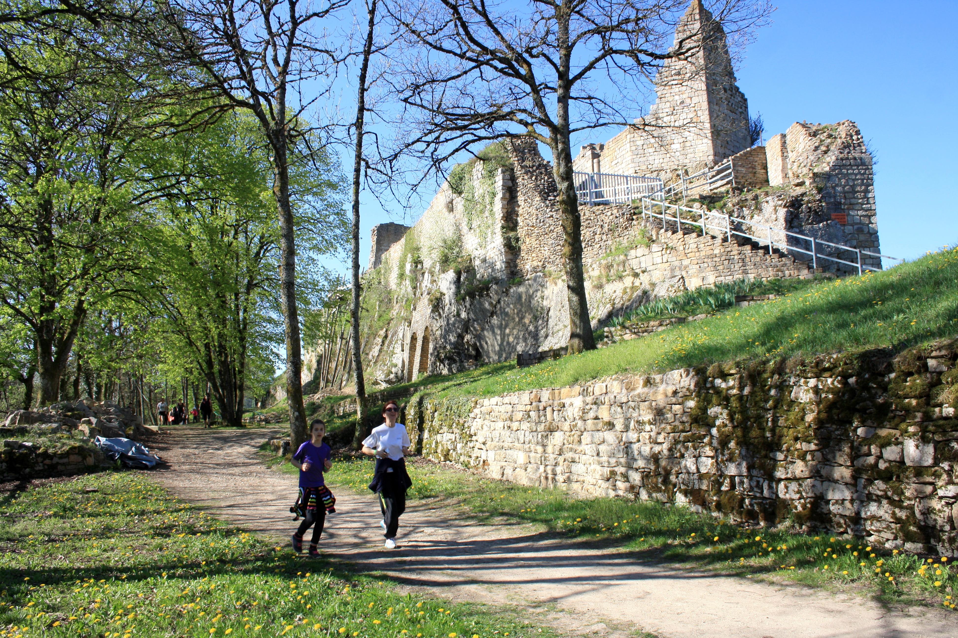 2017-04-09 - Trail-Montfaucon (194)
