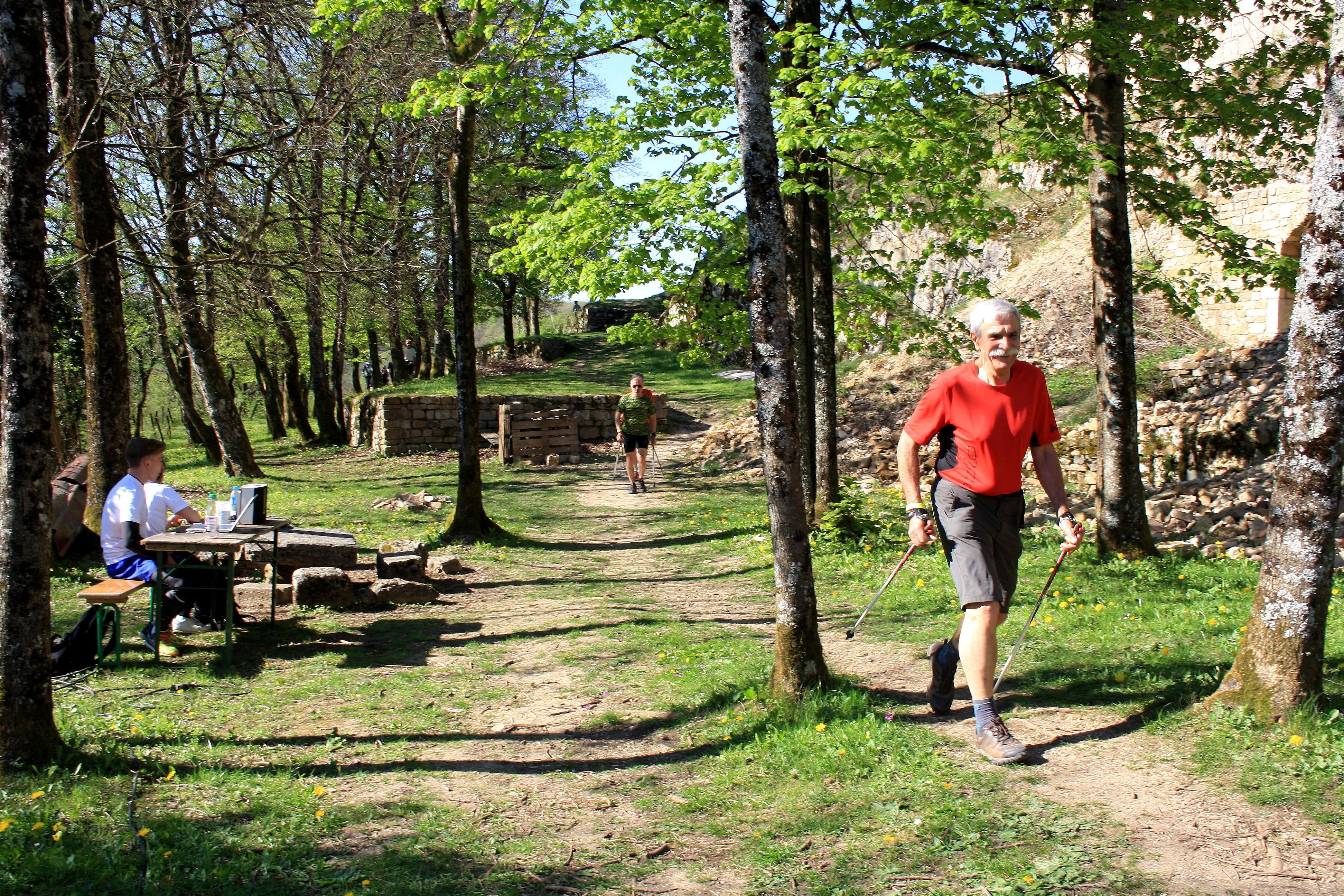 2017-04-09 - Trail-Montfaucon (200)