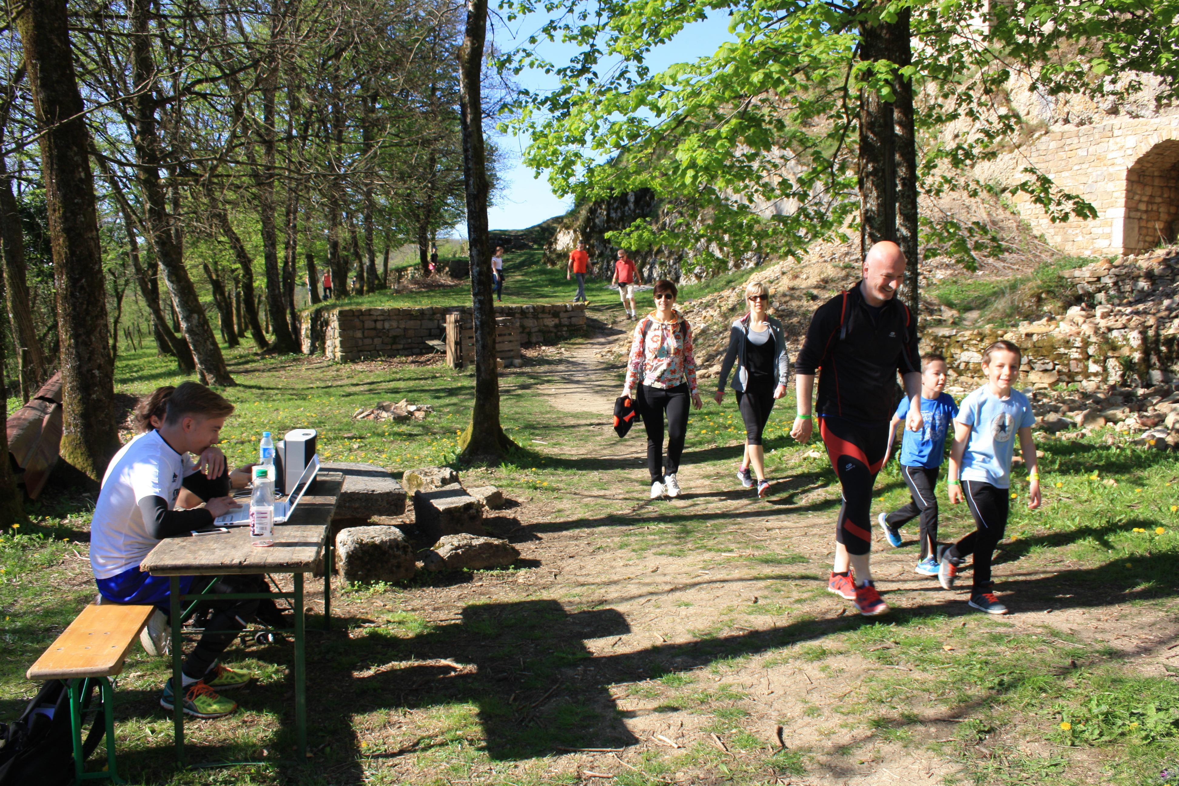 2017-04-09 - Trail-Montfaucon (203)