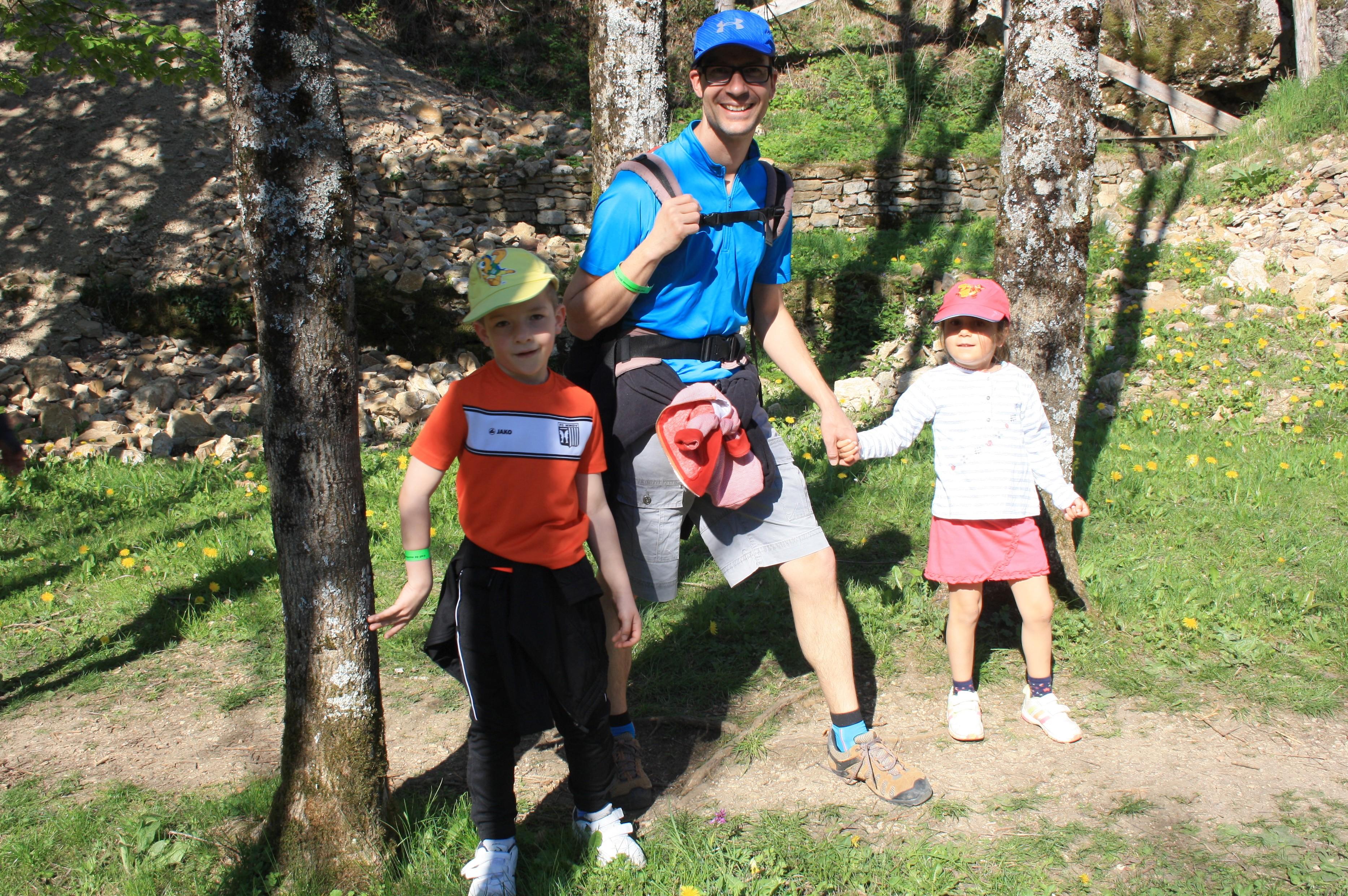 2017-04-09 - Trail-Montfaucon (209)