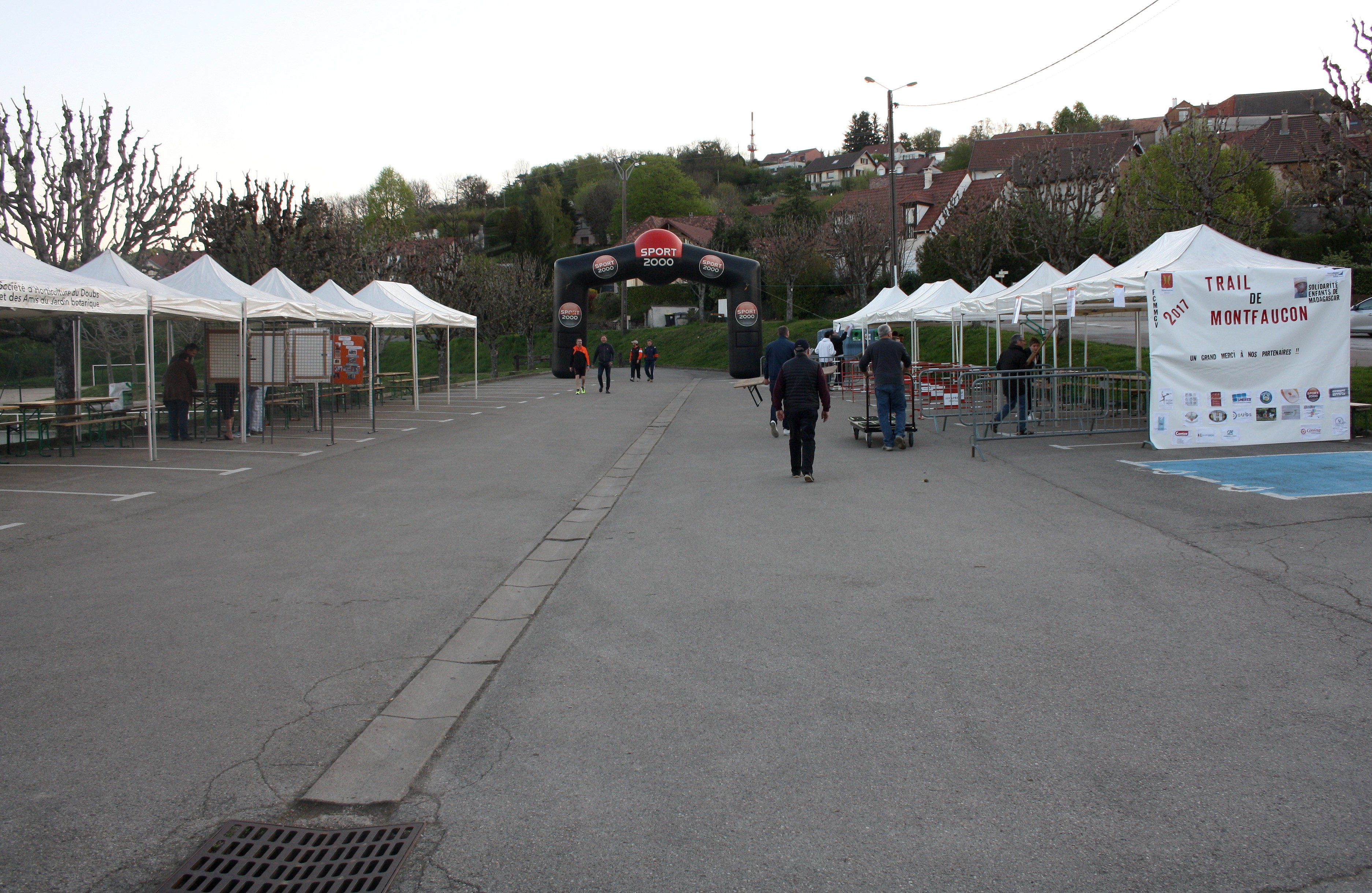 2017-04-09 - Trail-Montfaucon (21)