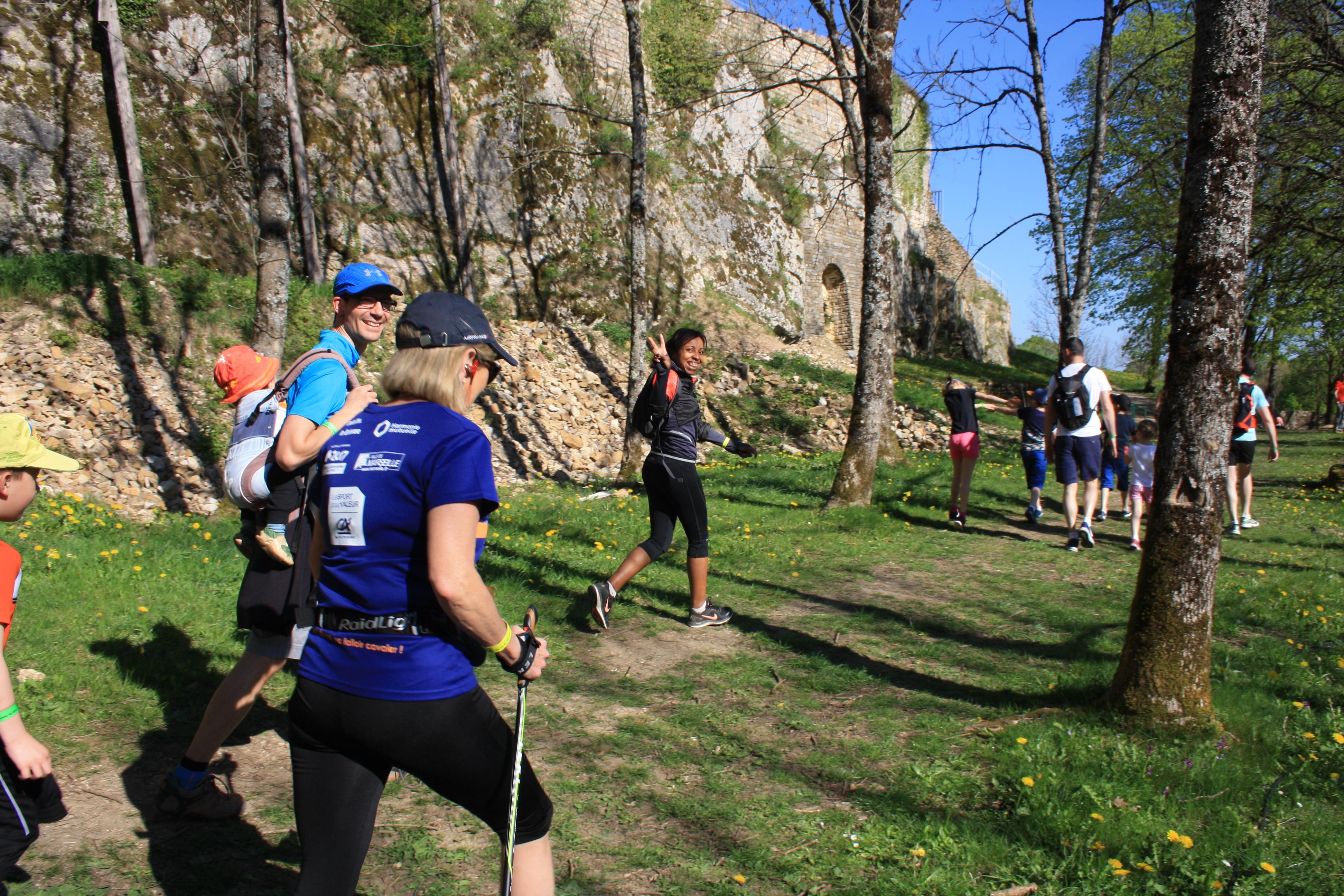 2017-04-09 - Trail-Montfaucon (210)