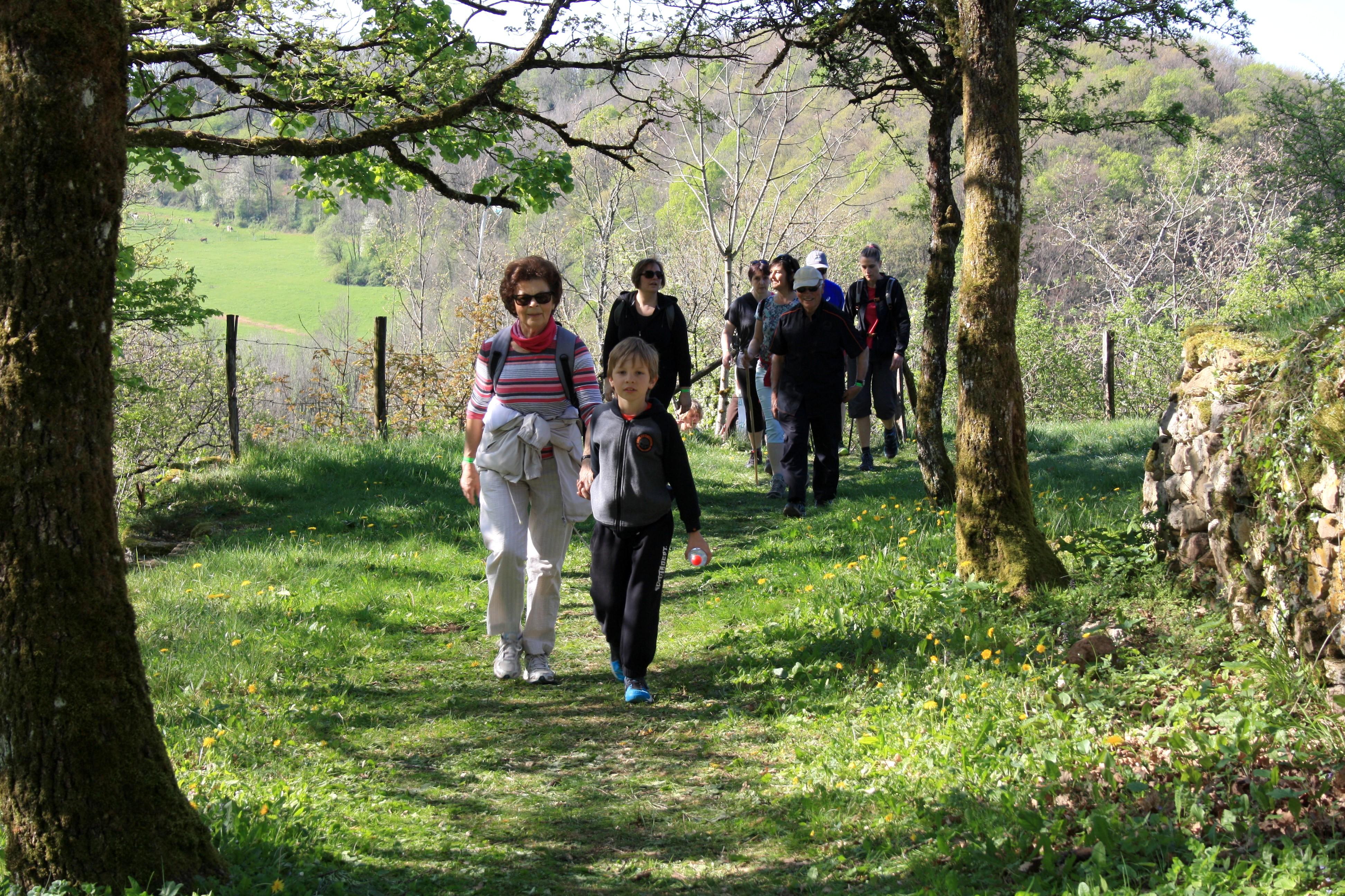 2017-04-09 - Trail-Montfaucon (213)
