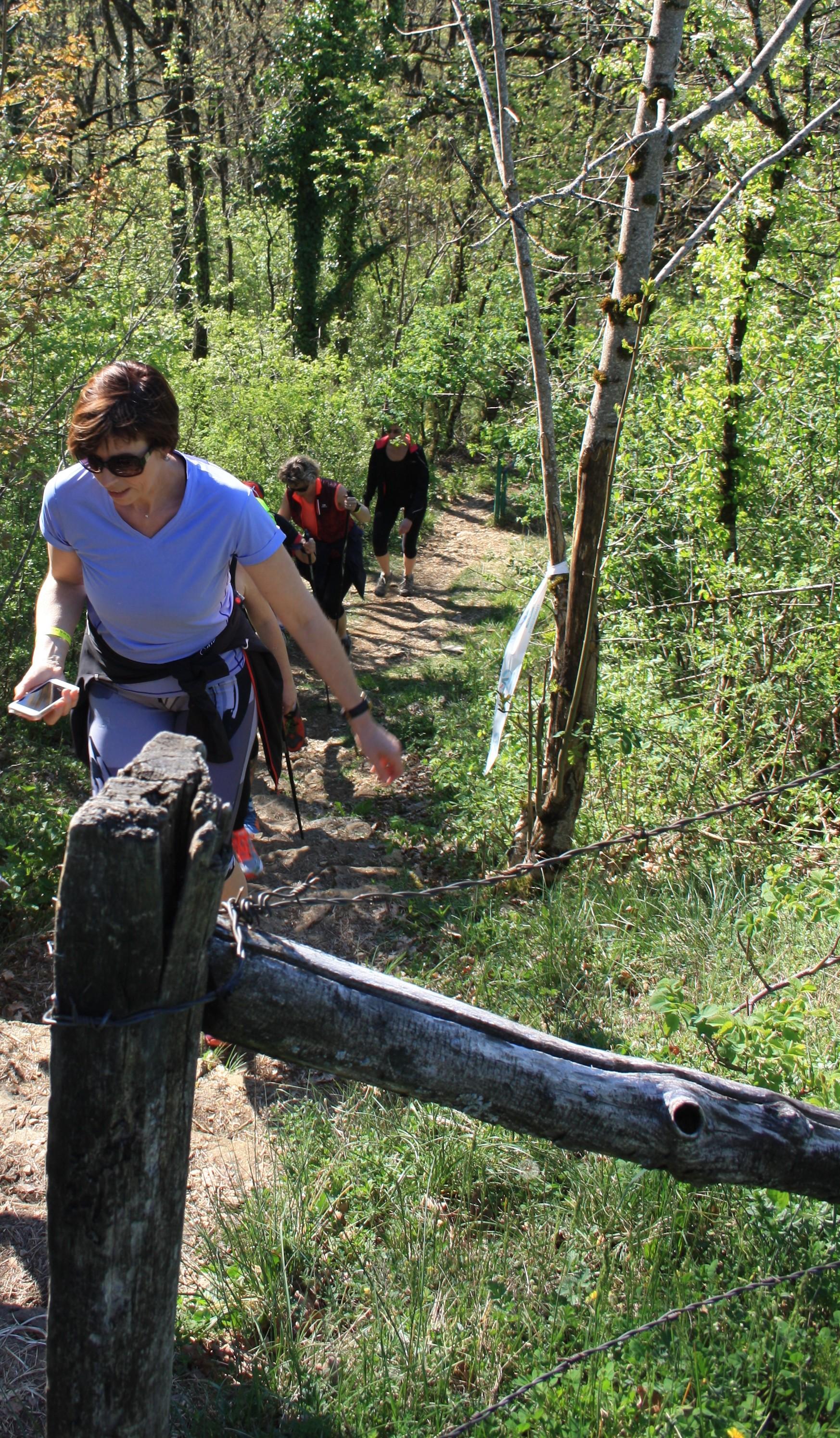 2017-04-09 - Trail-Montfaucon (218)