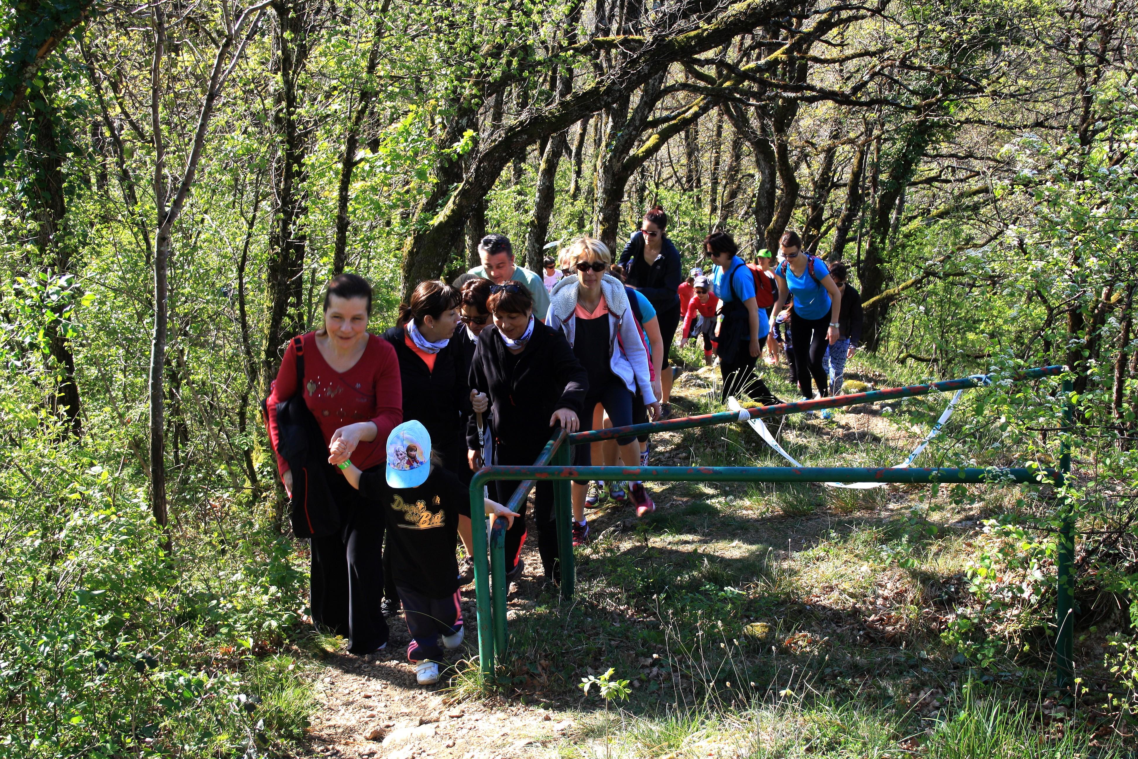 2017-04-09 - Trail-Montfaucon (223)
