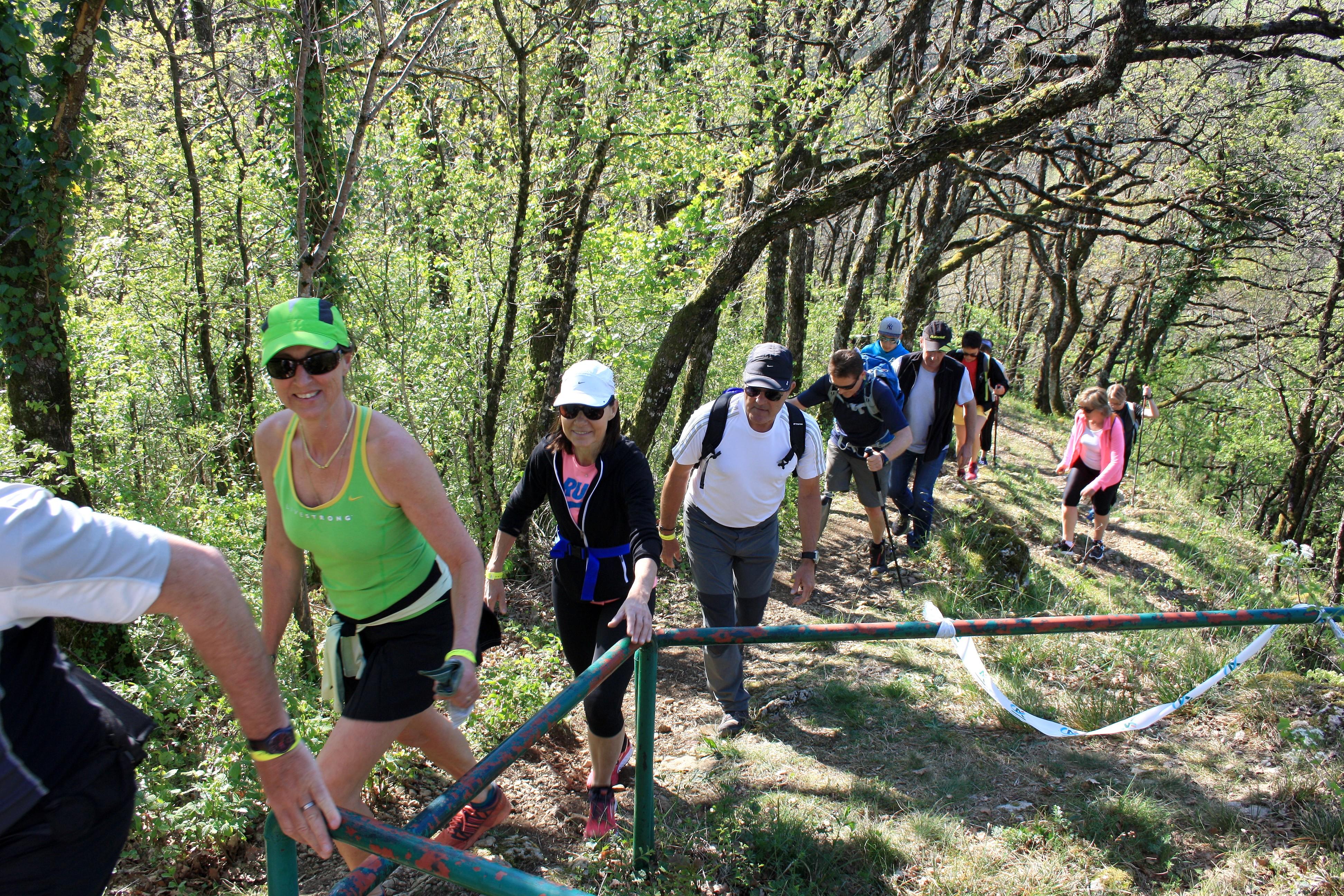 2017-04-09 - Trail-Montfaucon (226)