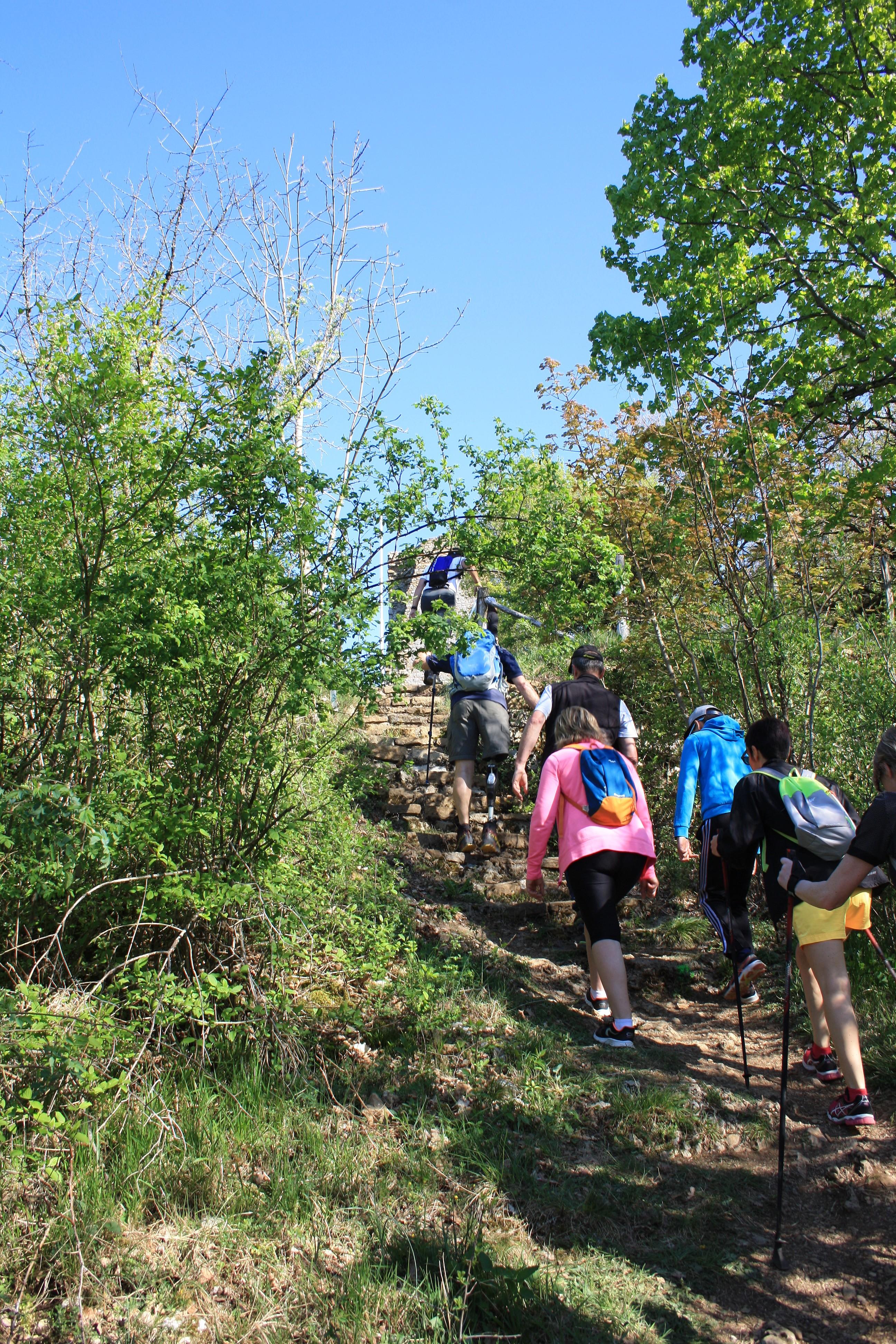 2017-04-09 - Trail-Montfaucon (228)