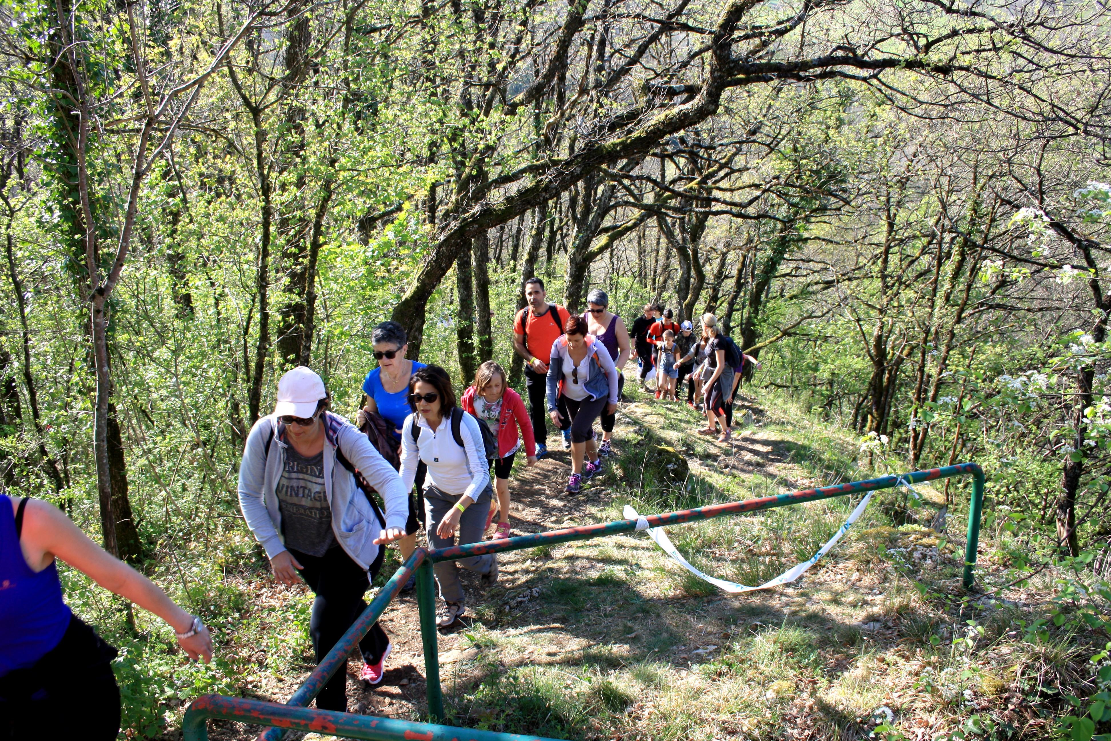 2017-04-09 - Trail-Montfaucon (231)
