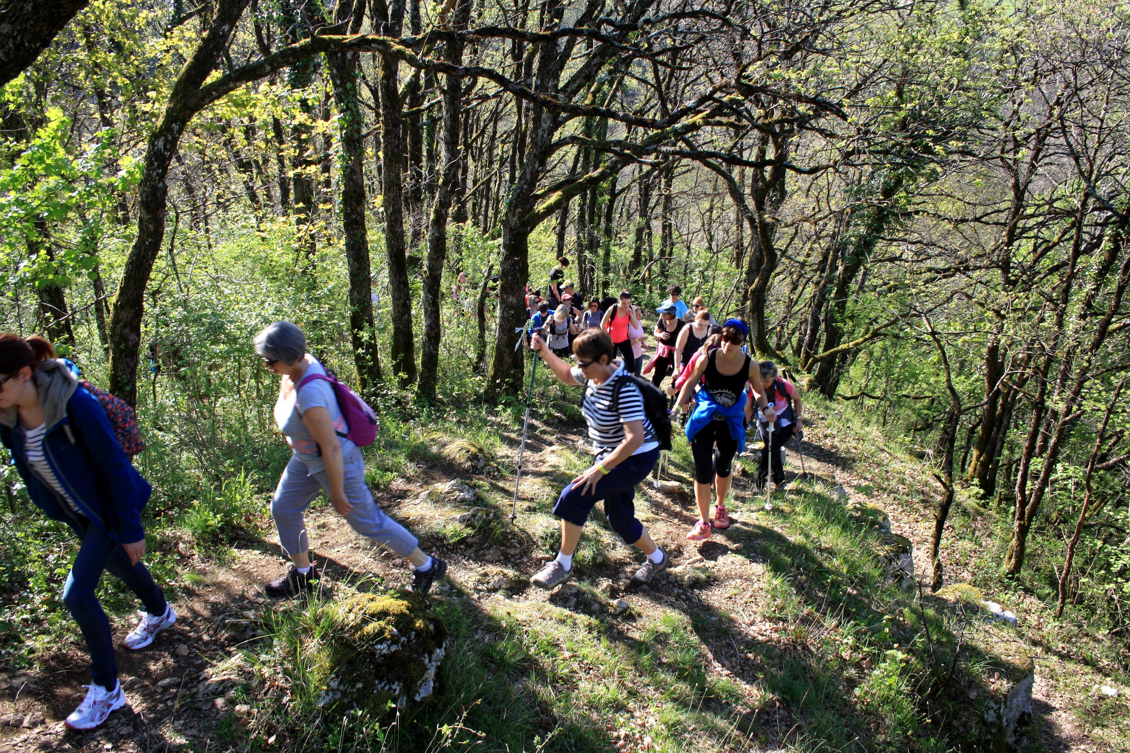 2017-04-09 - Trail-Montfaucon (233)