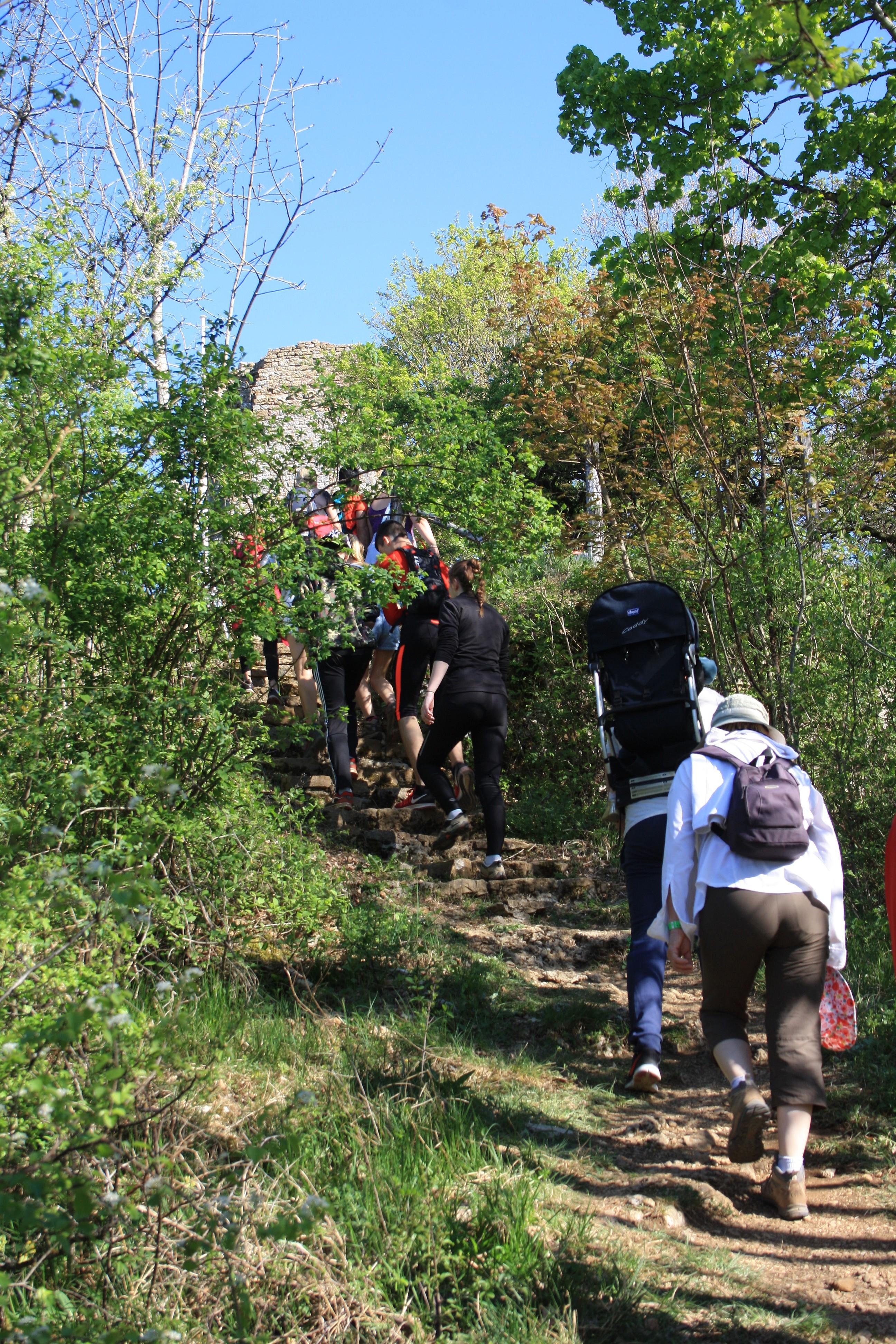 2017-04-09 - Trail-Montfaucon (234)