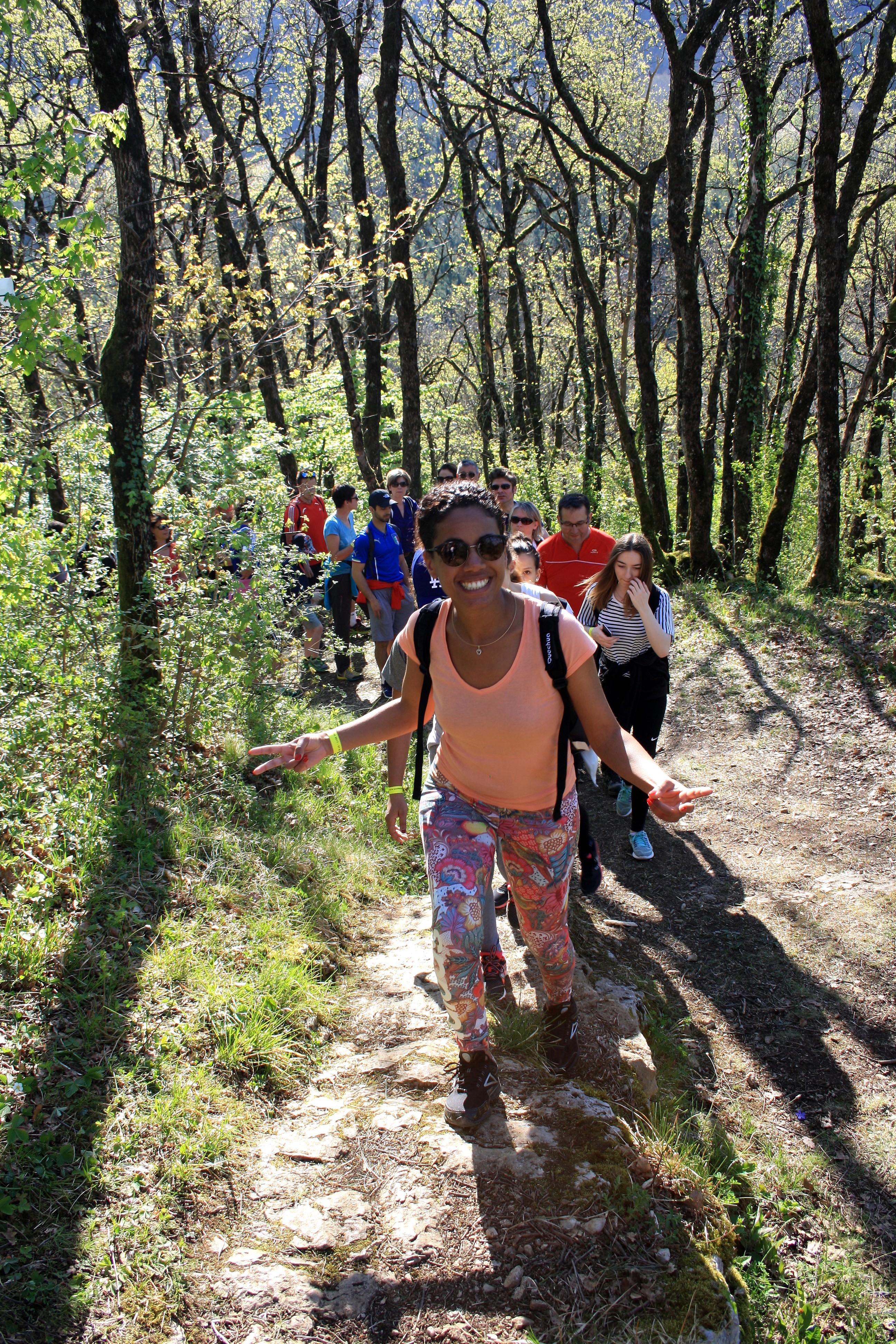 2017-04-09 - Trail-Montfaucon (238)