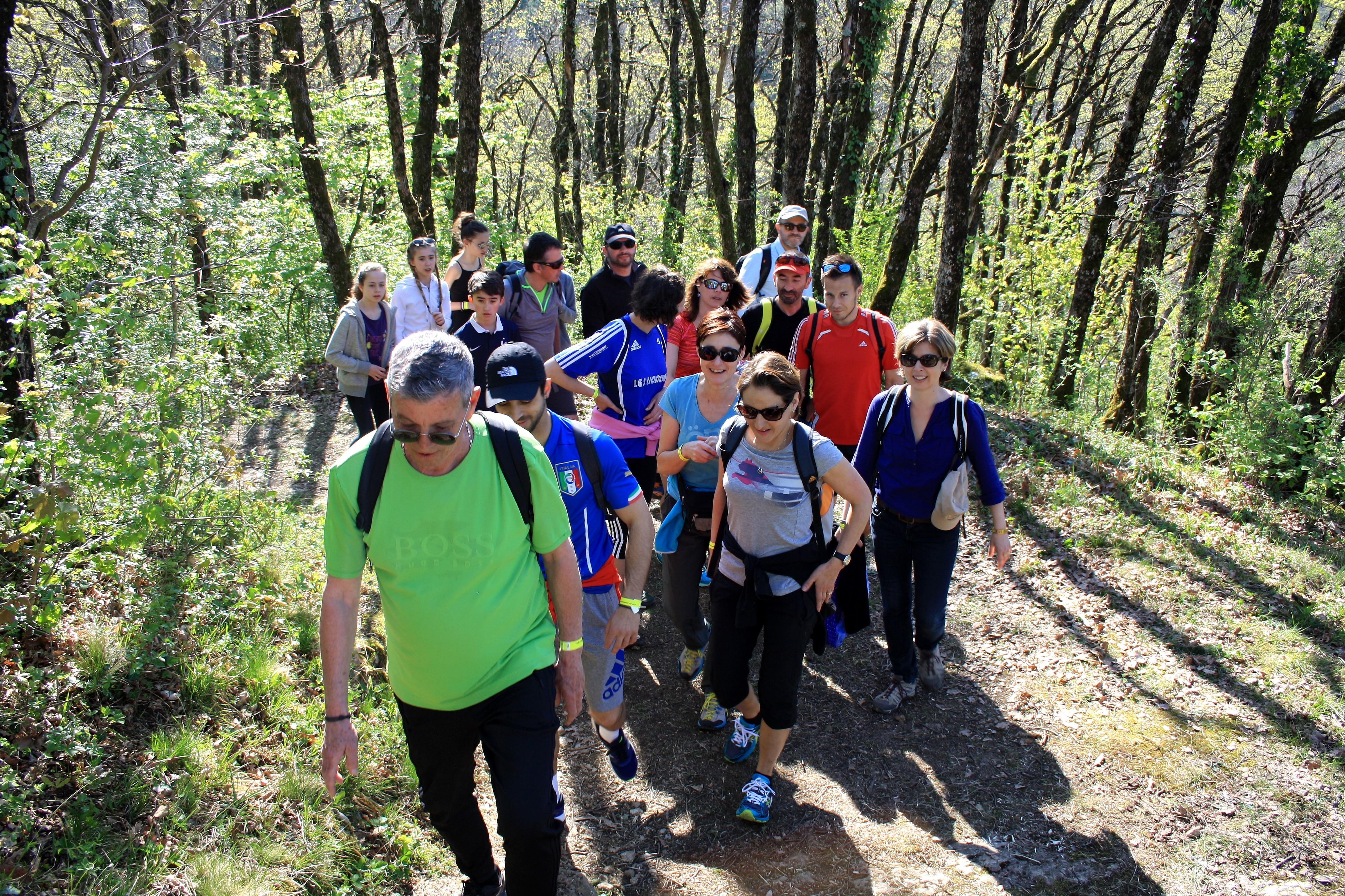2017-04-09 - Trail-Montfaucon (239)