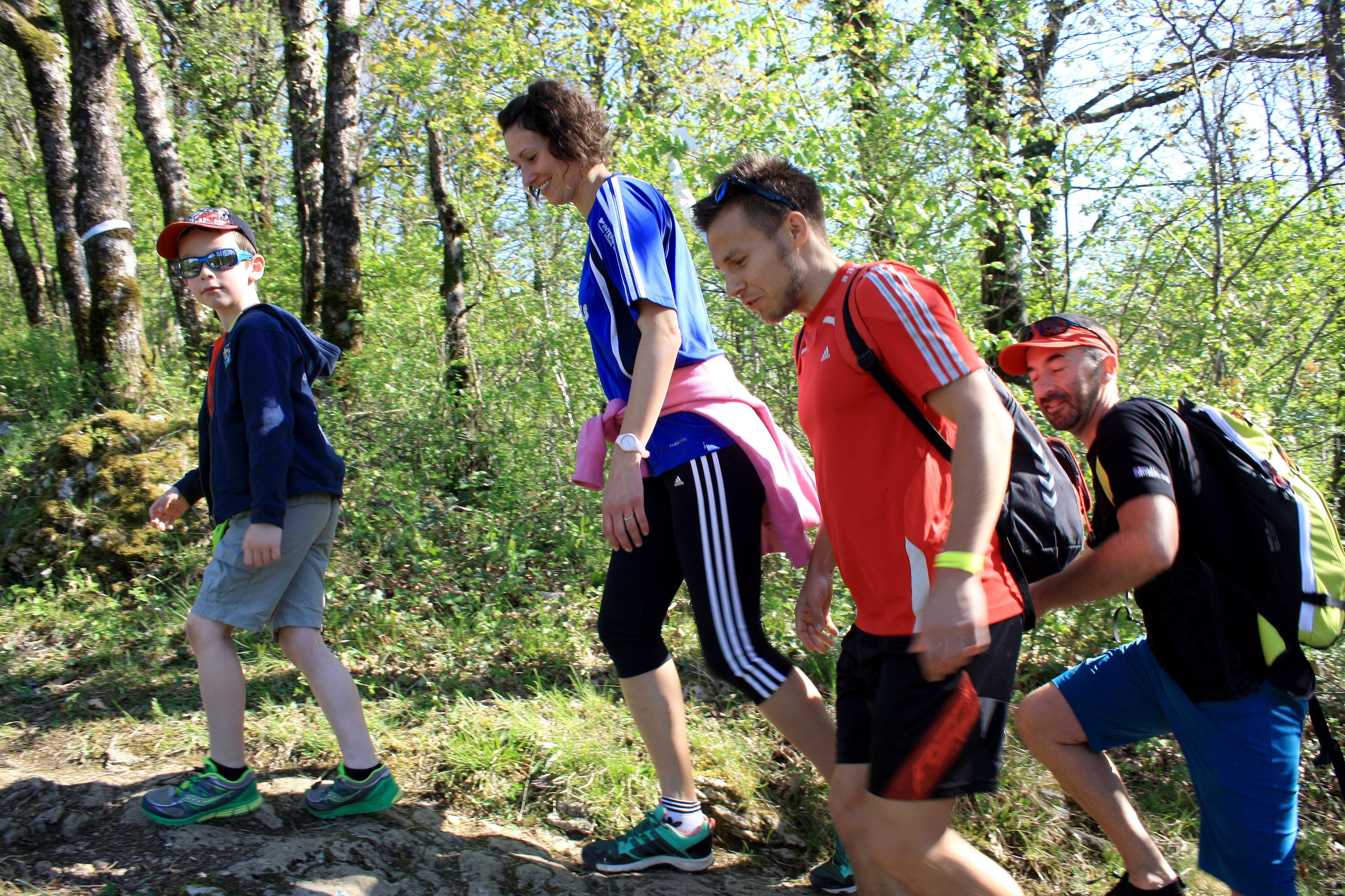 2017-04-09 - Trail-Montfaucon (240)