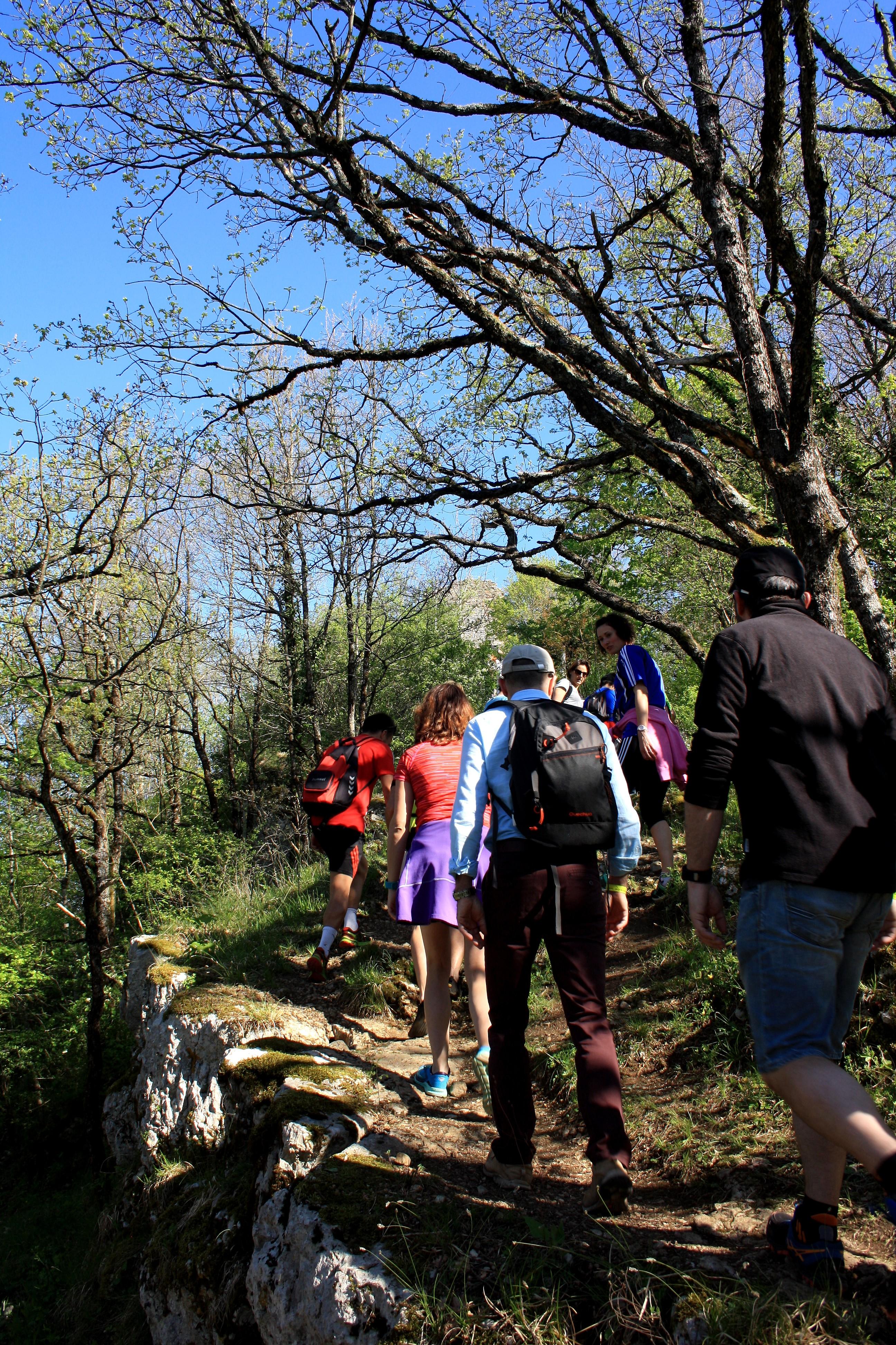 2017-04-09 - Trail-Montfaucon (241)