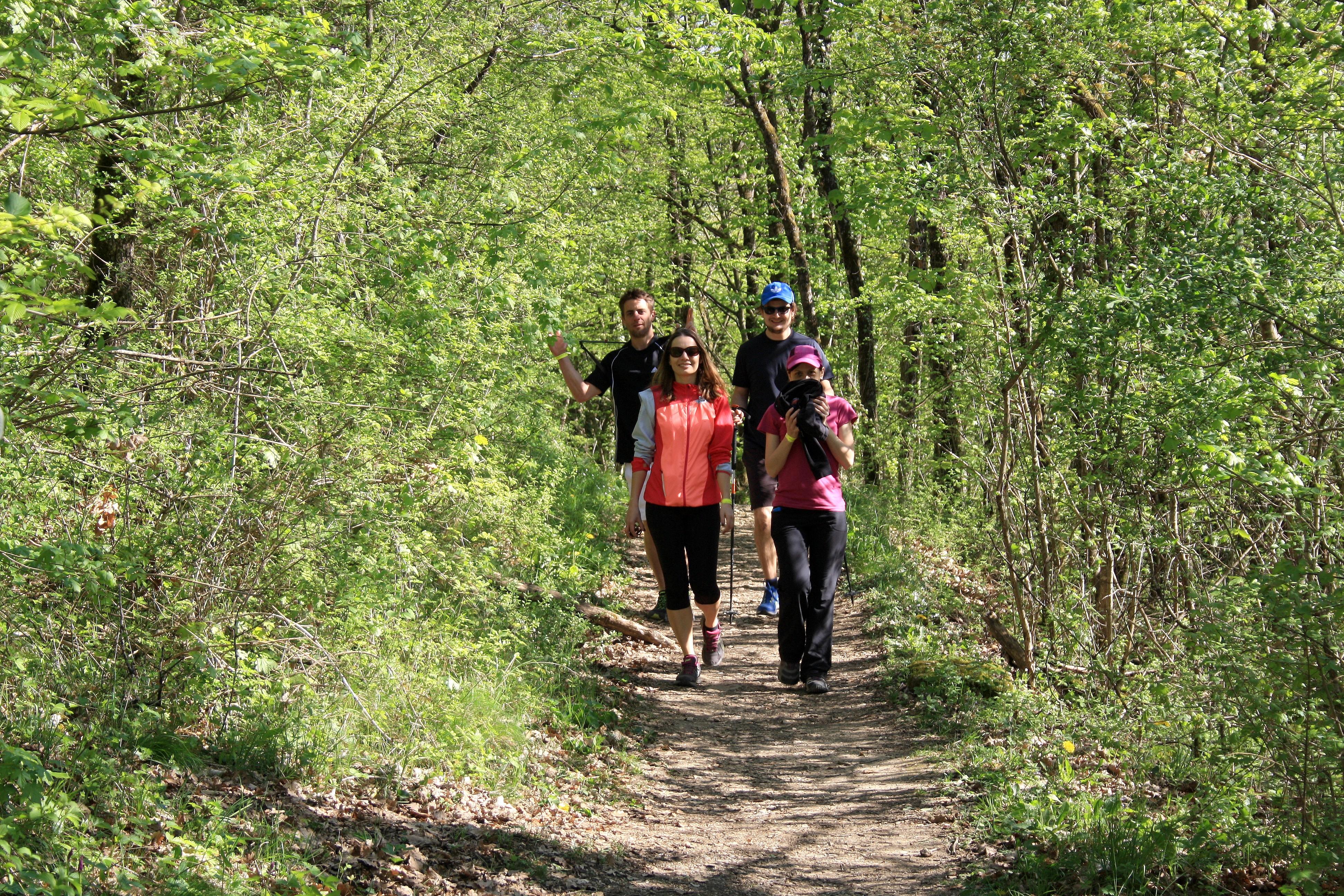 2017-04-09 - Trail-Montfaucon (243)