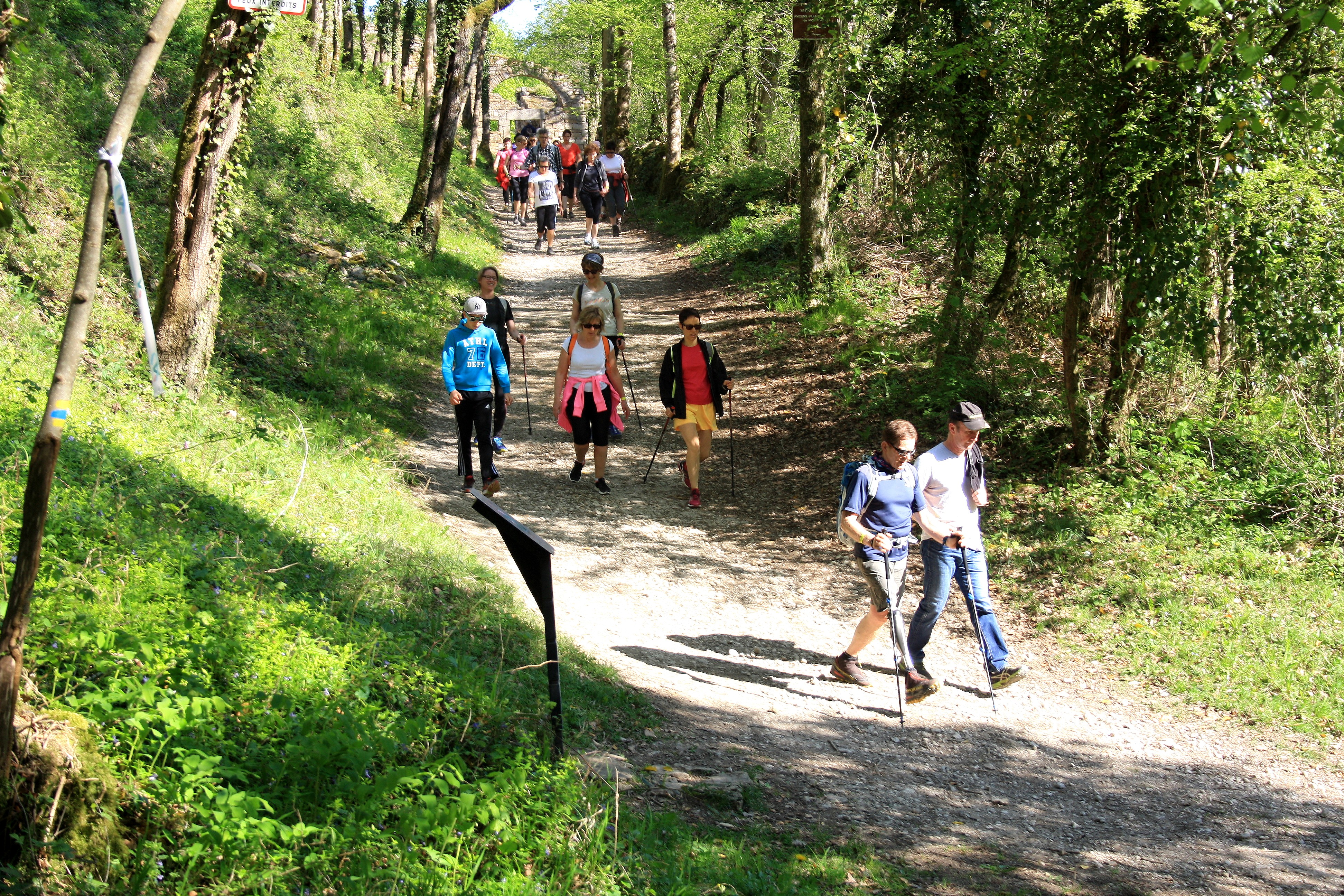 2017-04-09 - Trail-Montfaucon (245) - Copie