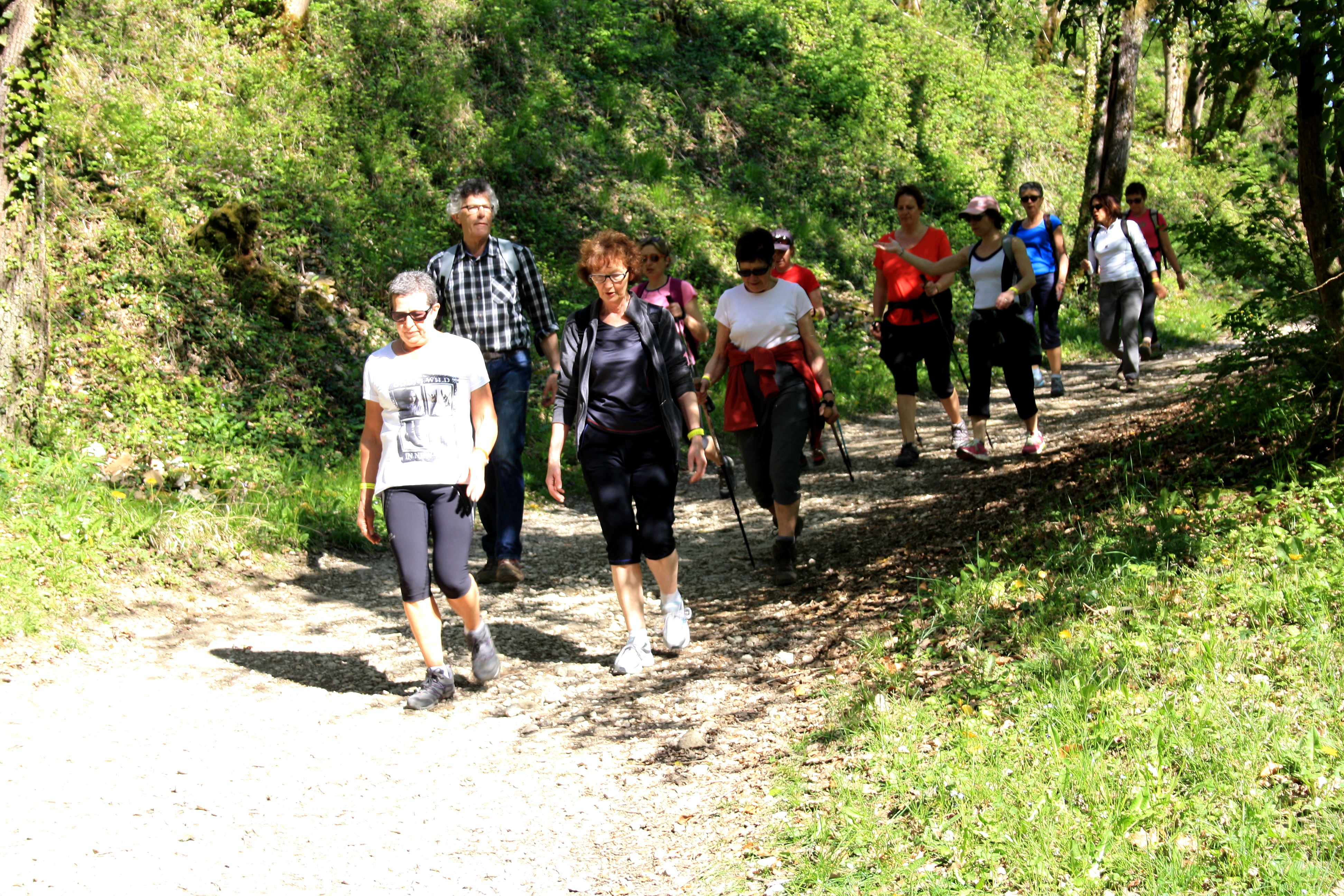 2017-04-09 - Trail-Montfaucon (246)