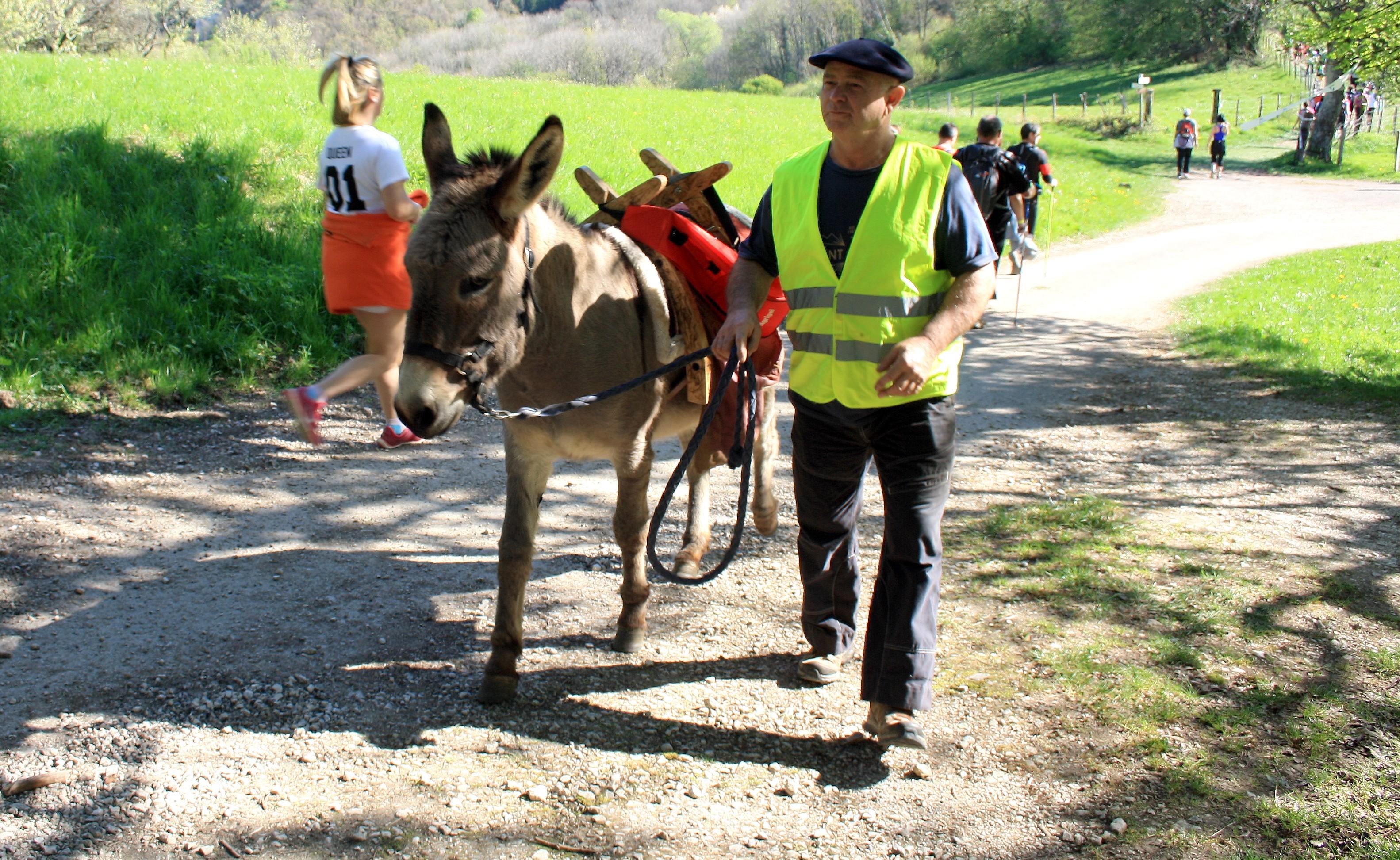 2017-04-09 - Trail-Montfaucon (249)