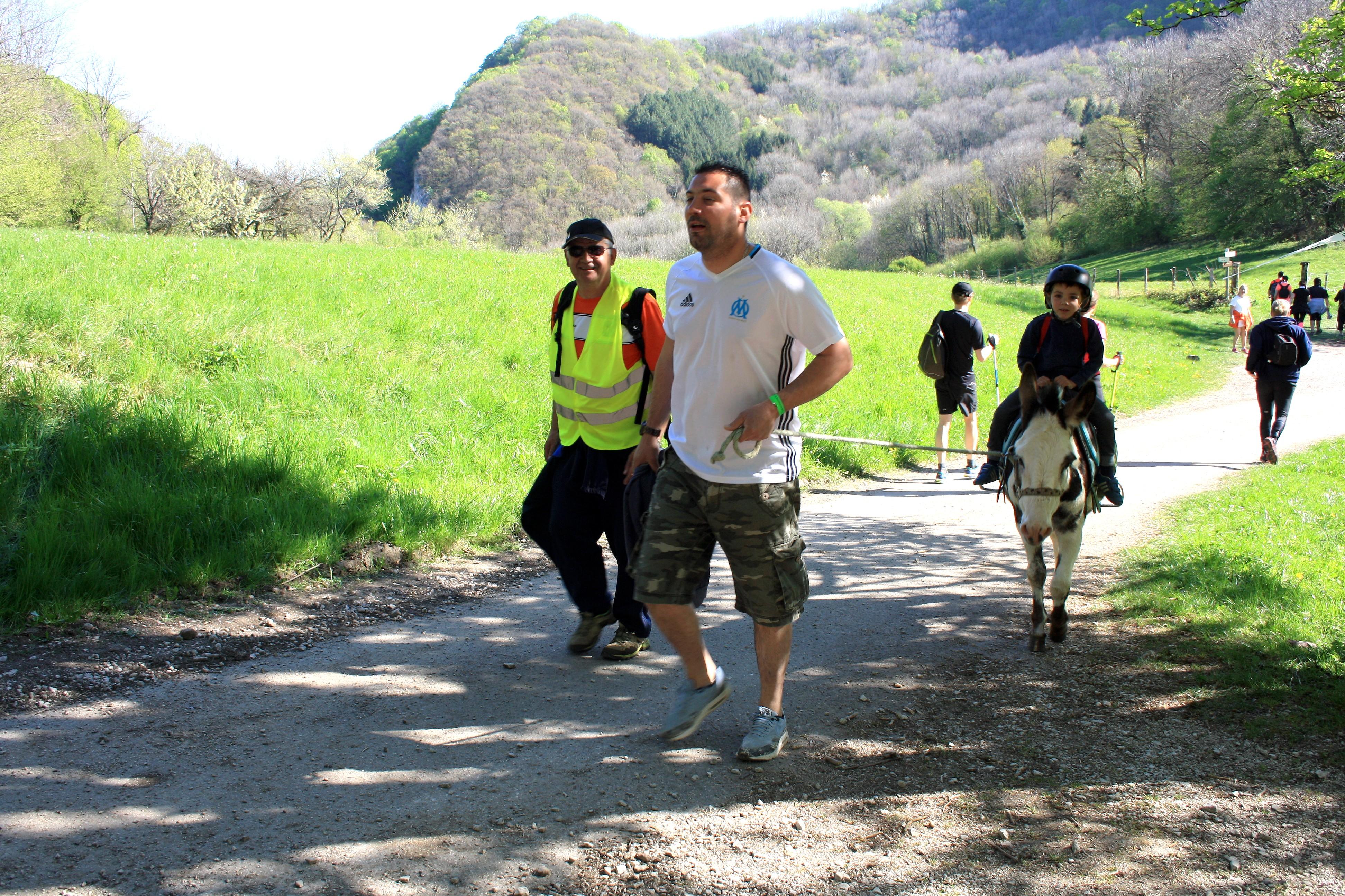 2017-04-09 - Trail-Montfaucon (250)