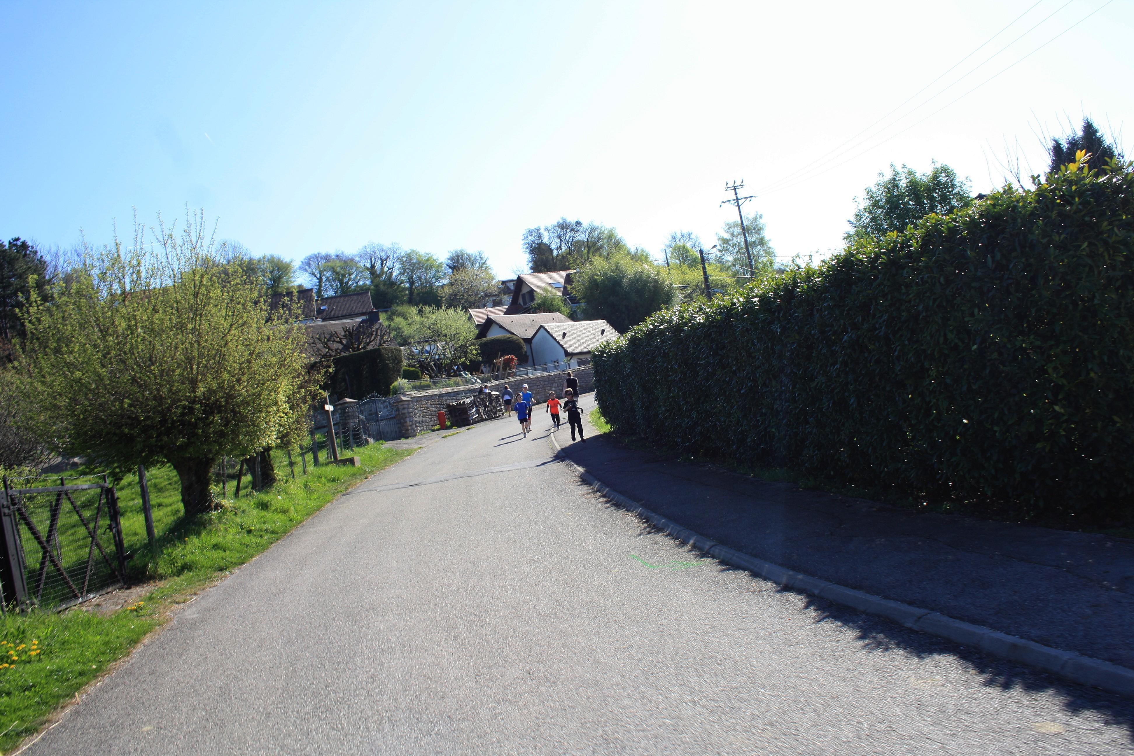 2017-04-09 - Trail-Montfaucon (255)