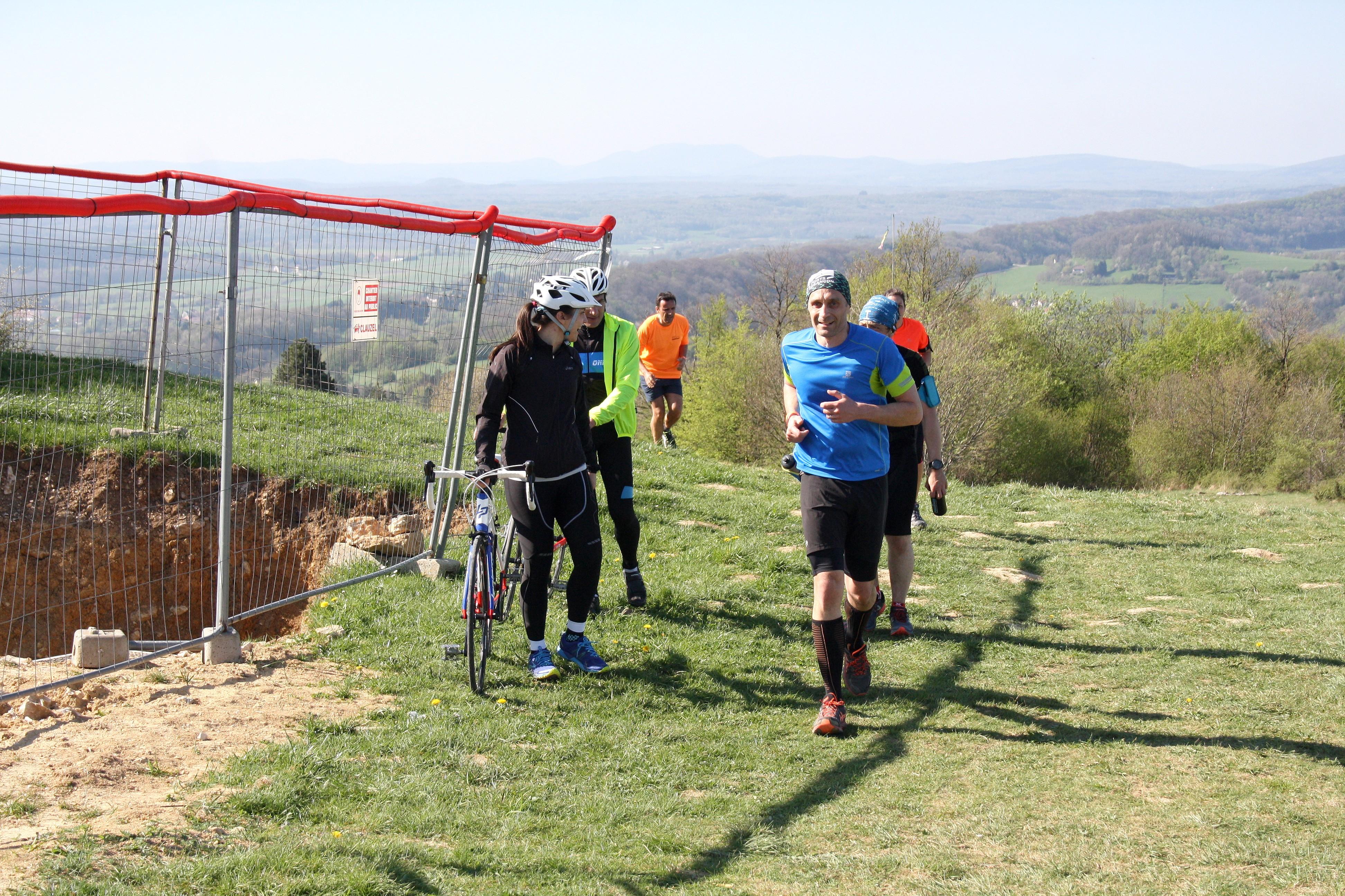 2017-04-09 - Trail-Montfaucon (263)