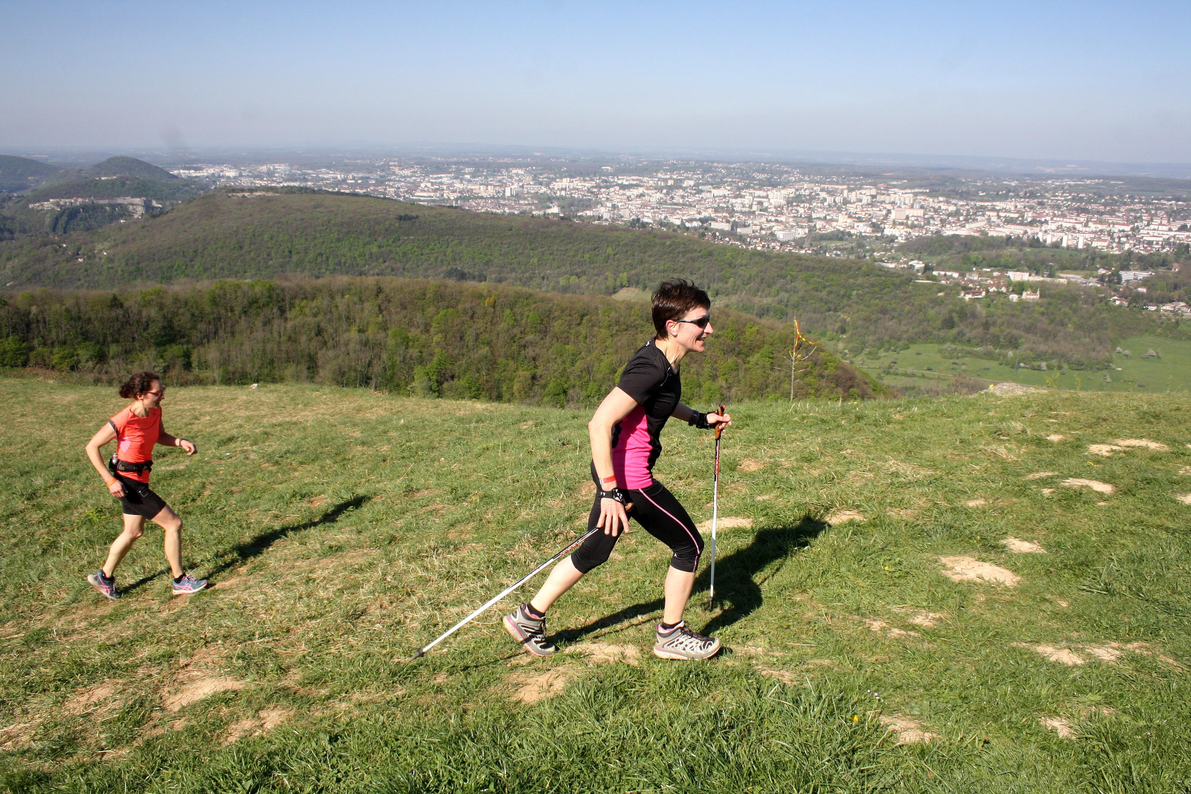 2017-04-09 - Trail-Montfaucon (267)