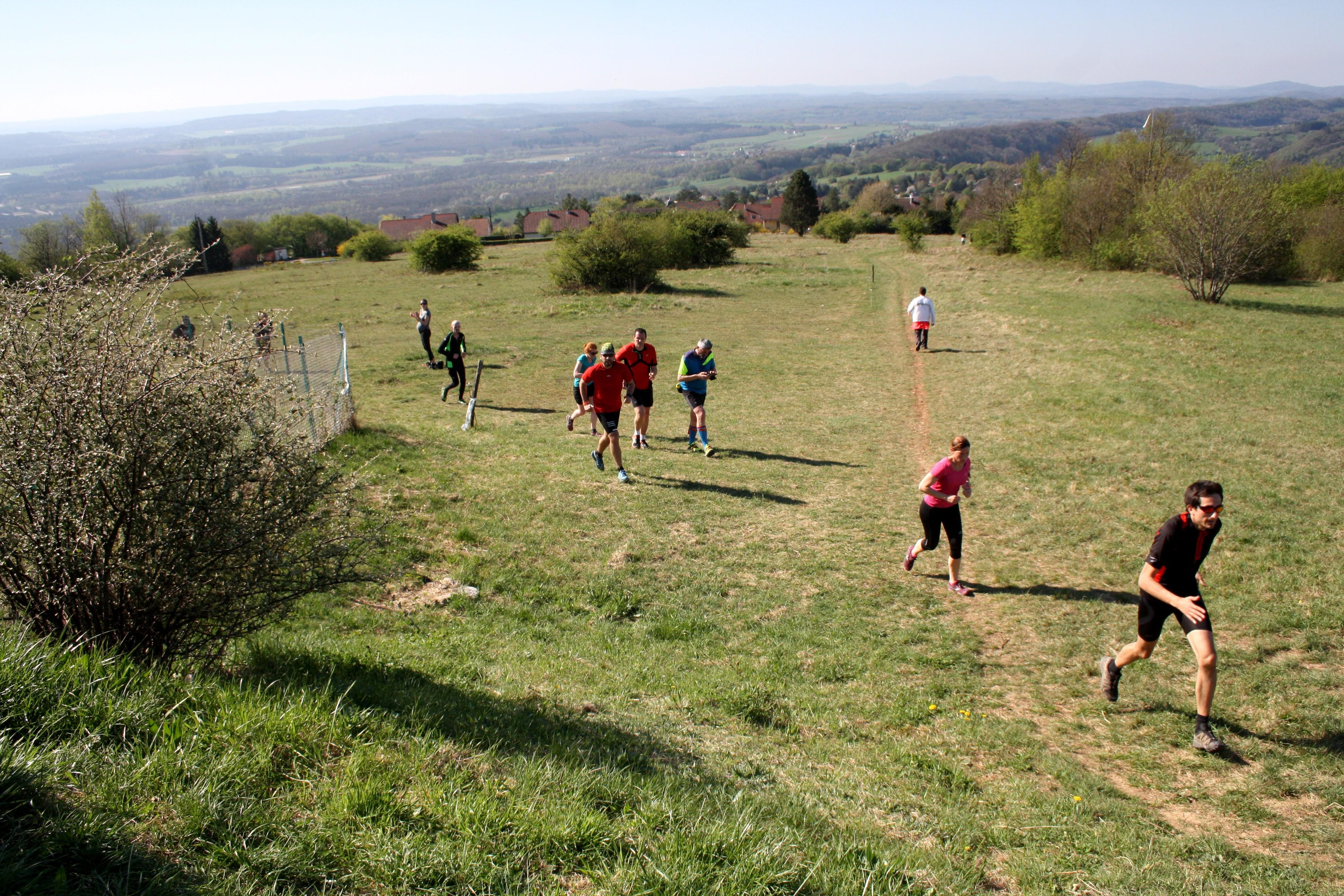 2017-04-09 - Trail-Montfaucon (268)
