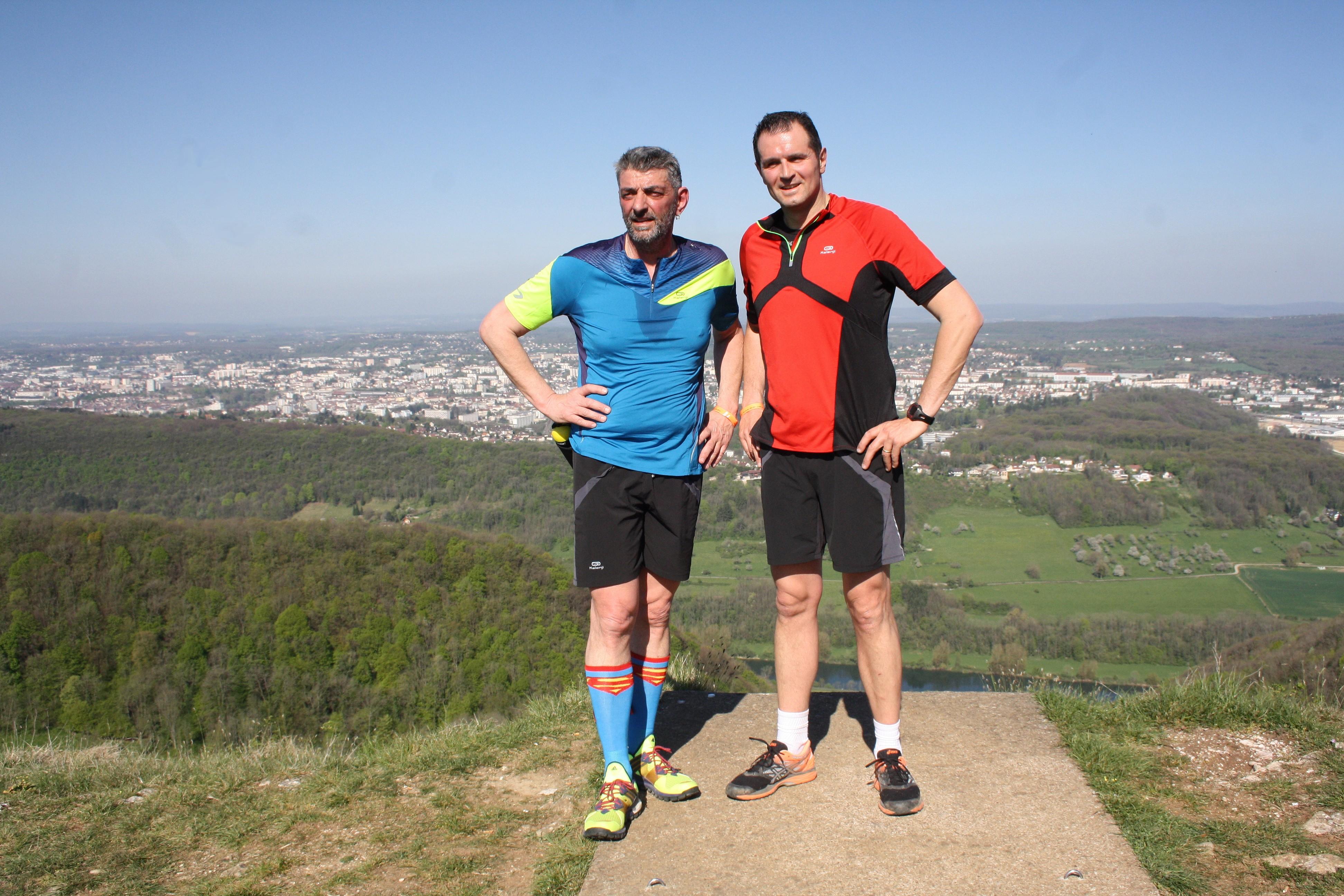 2017-04-09 - Trail-Montfaucon (270)