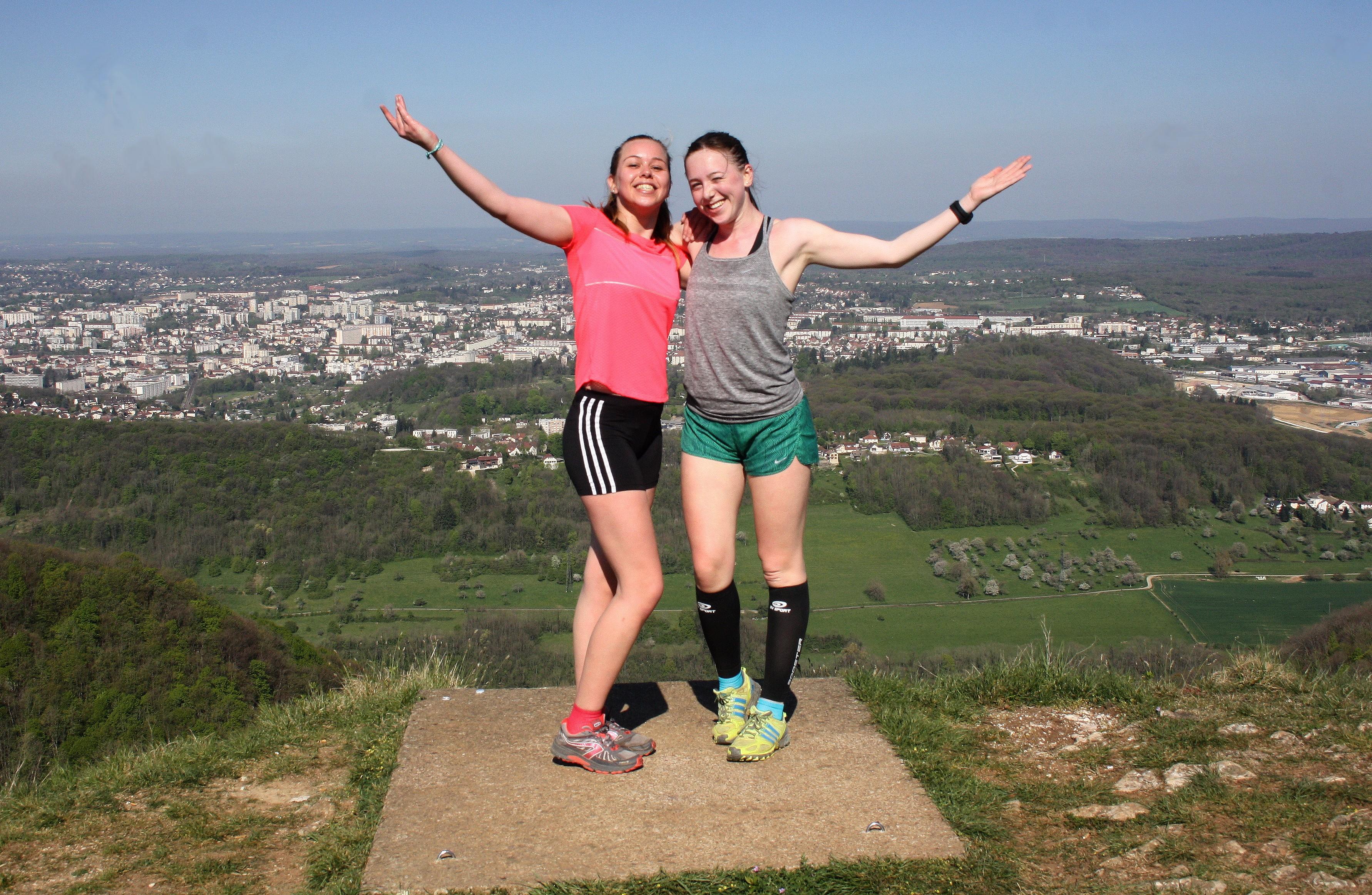 2017-04-09 - Trail-Montfaucon (271)