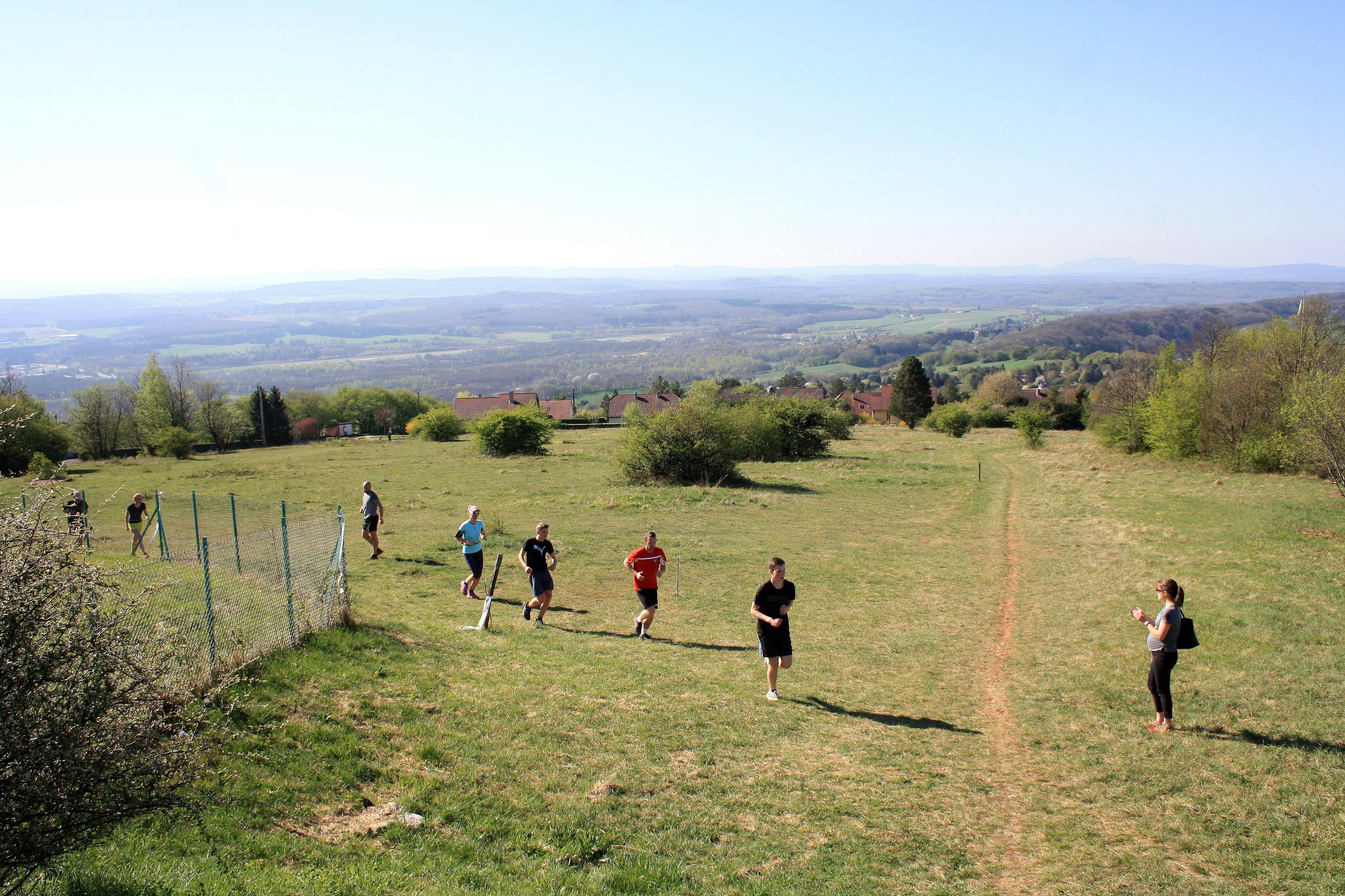 2017-04-09 - Trail-Montfaucon (277)