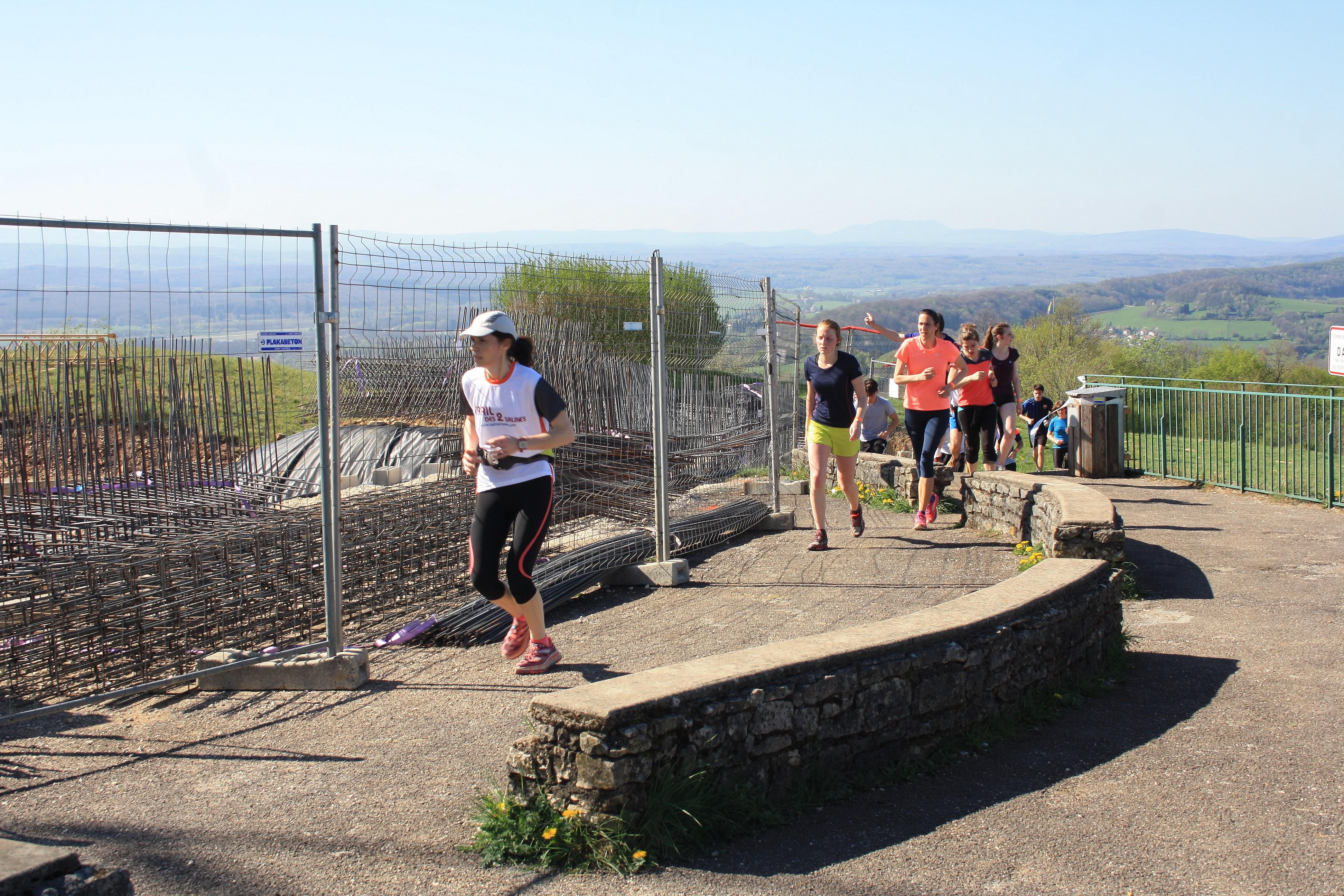 2017-04-09 - Trail-Montfaucon (278)