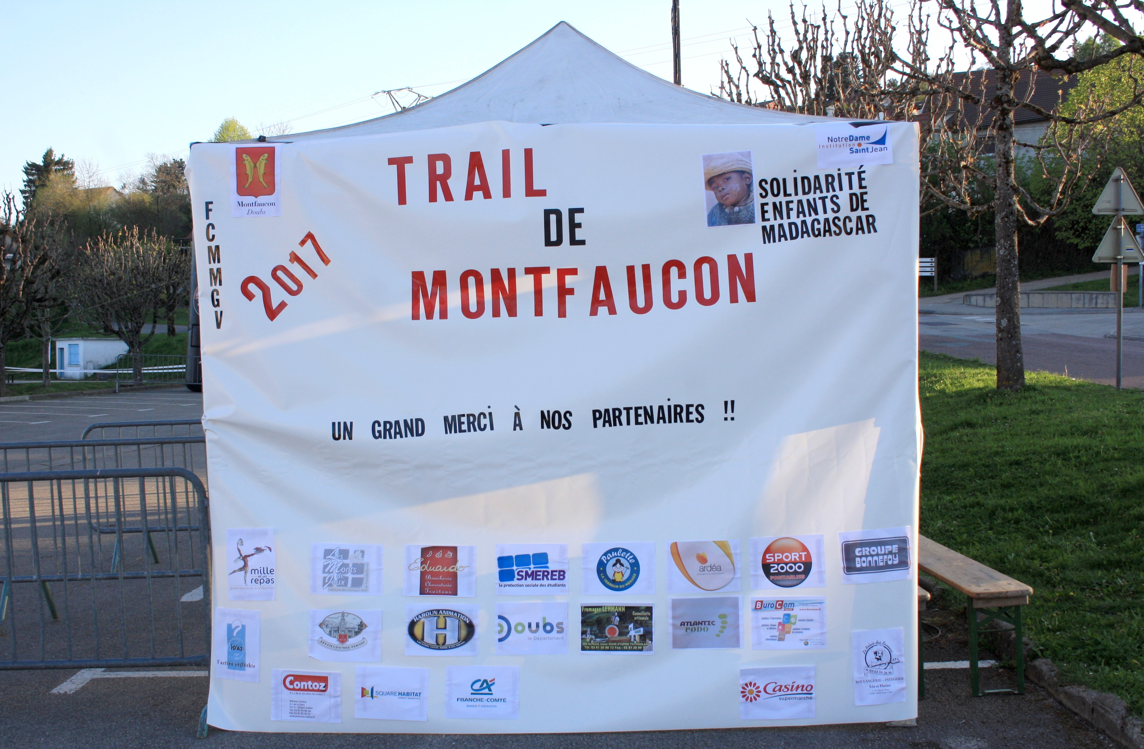 2017-04-09 - Trail-Montfaucon (28)