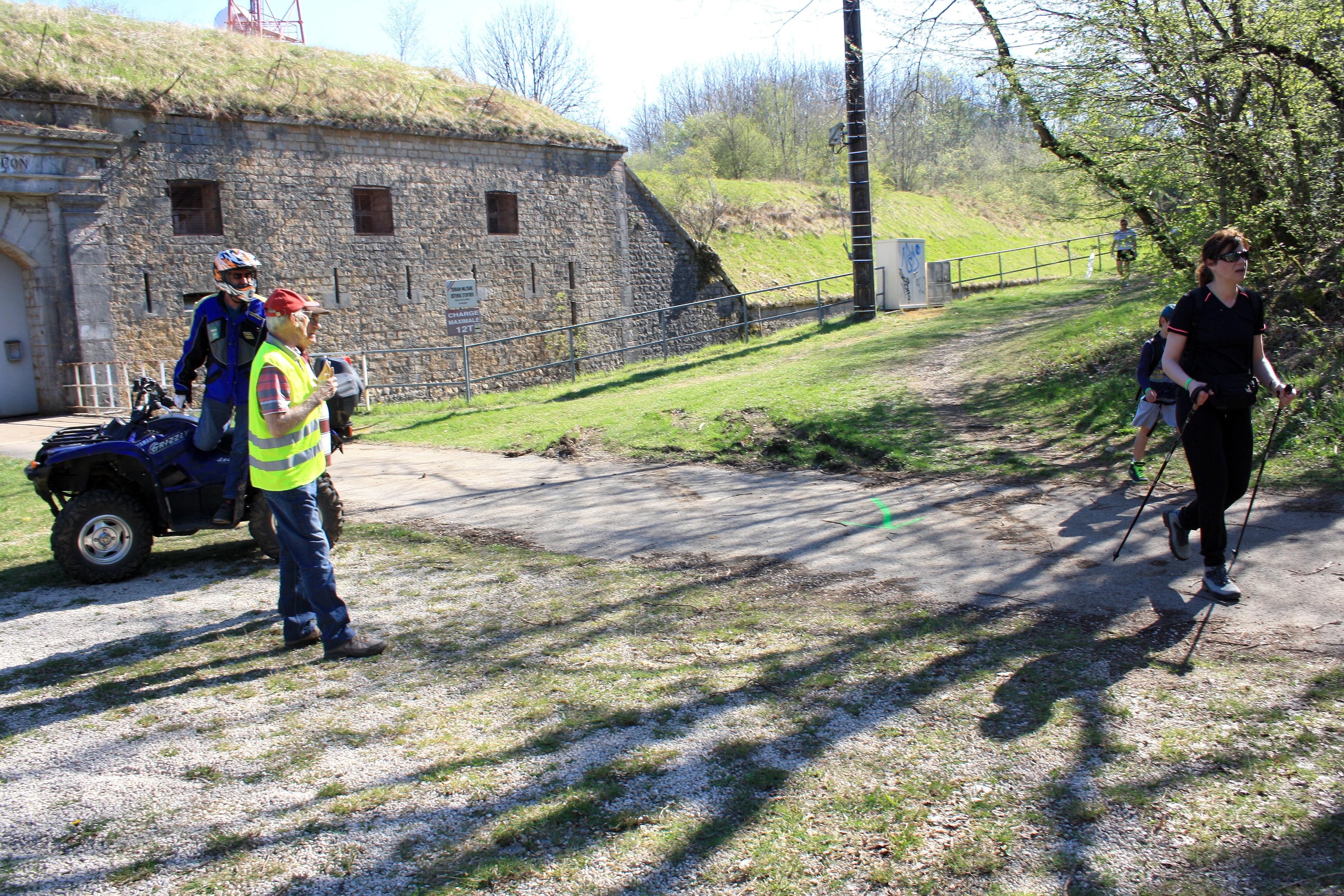 2017-04-09 - Trail-Montfaucon (282)